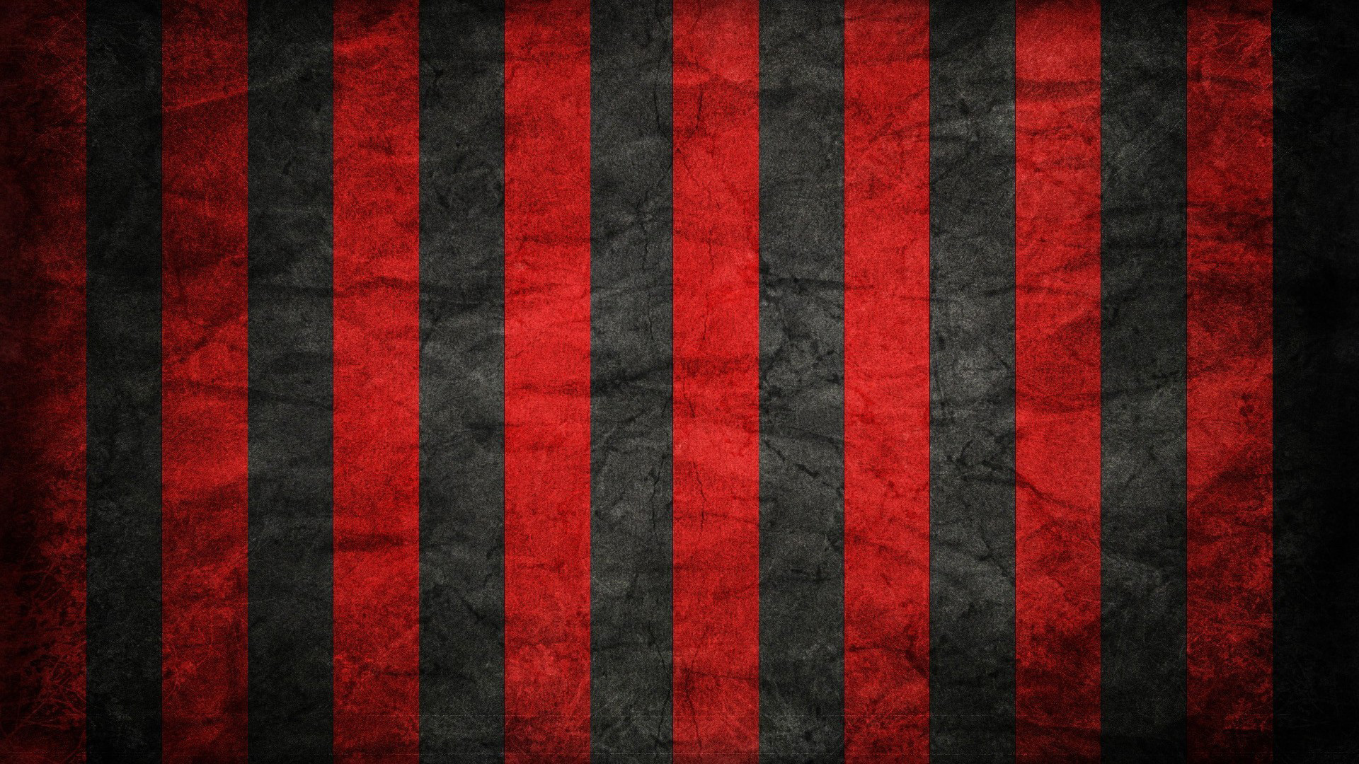 1920x1080 Red Wallpapers Desktop Background