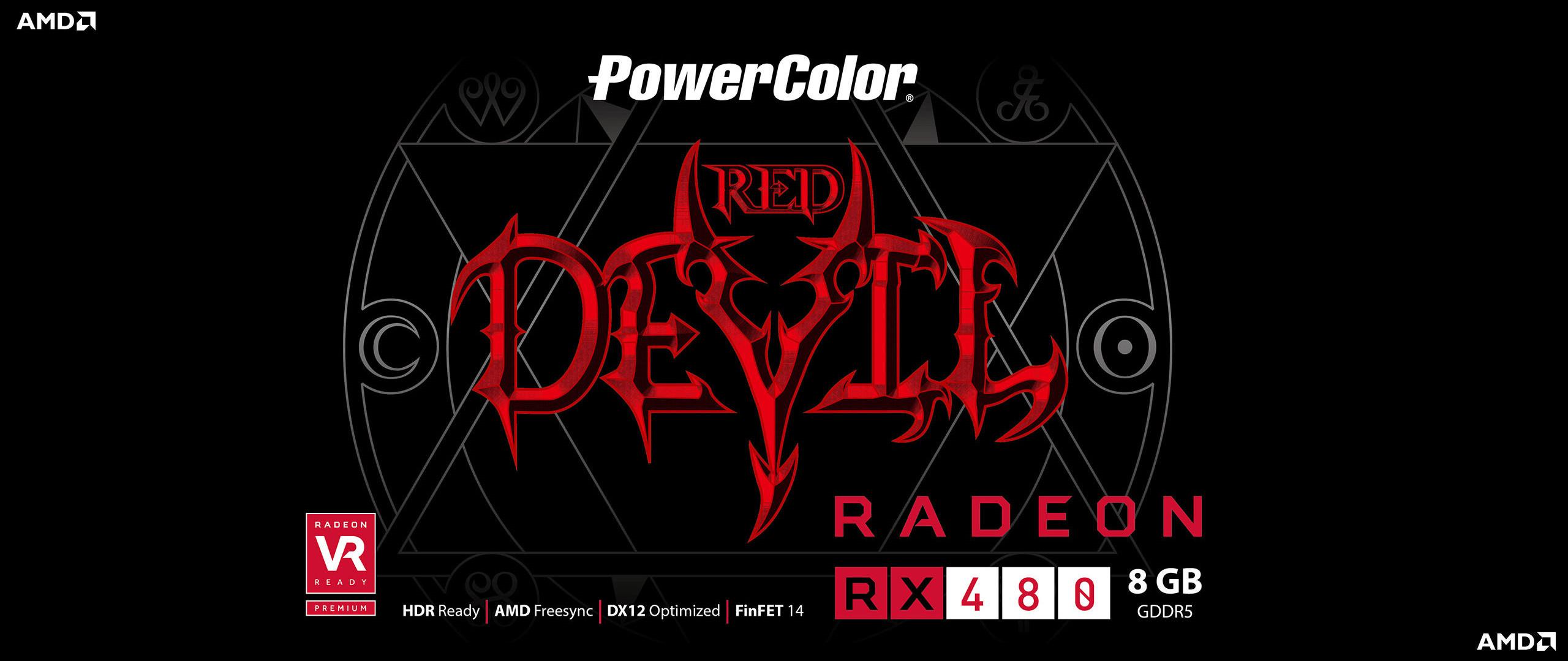 Red Devil Wallpaper (71+ images)