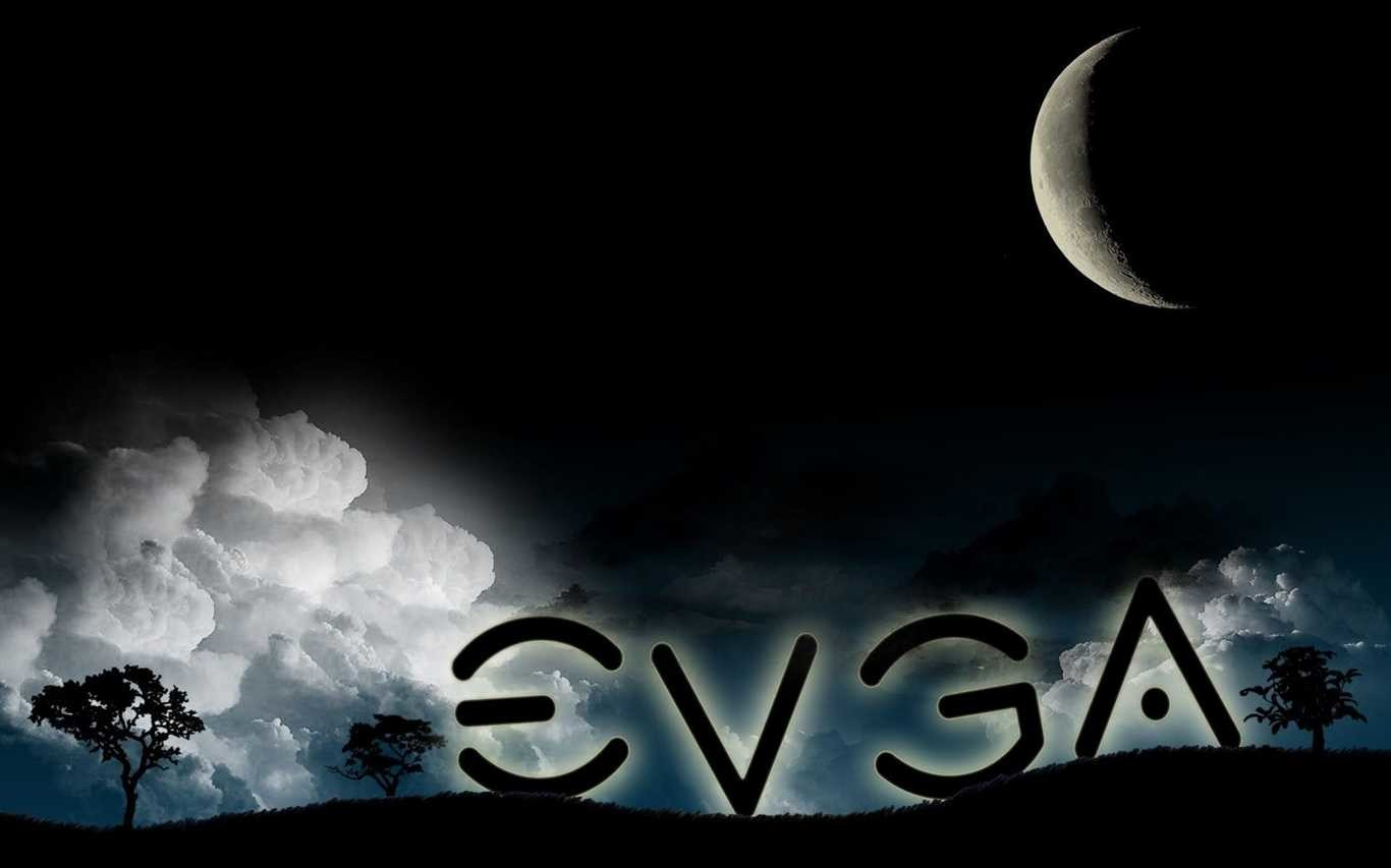 1920x1200  evga hd wallpapers 1024x768 - photo #10