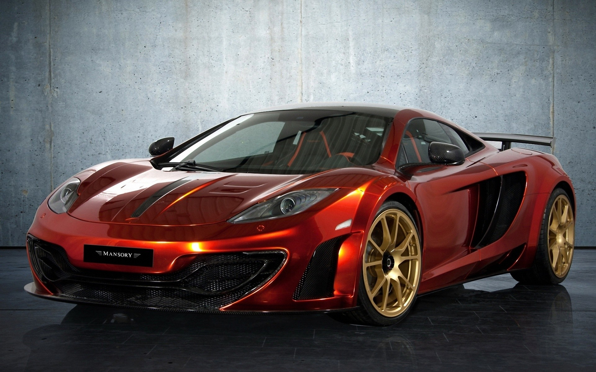 Super Fast Cars Wallpapers (64+ Images