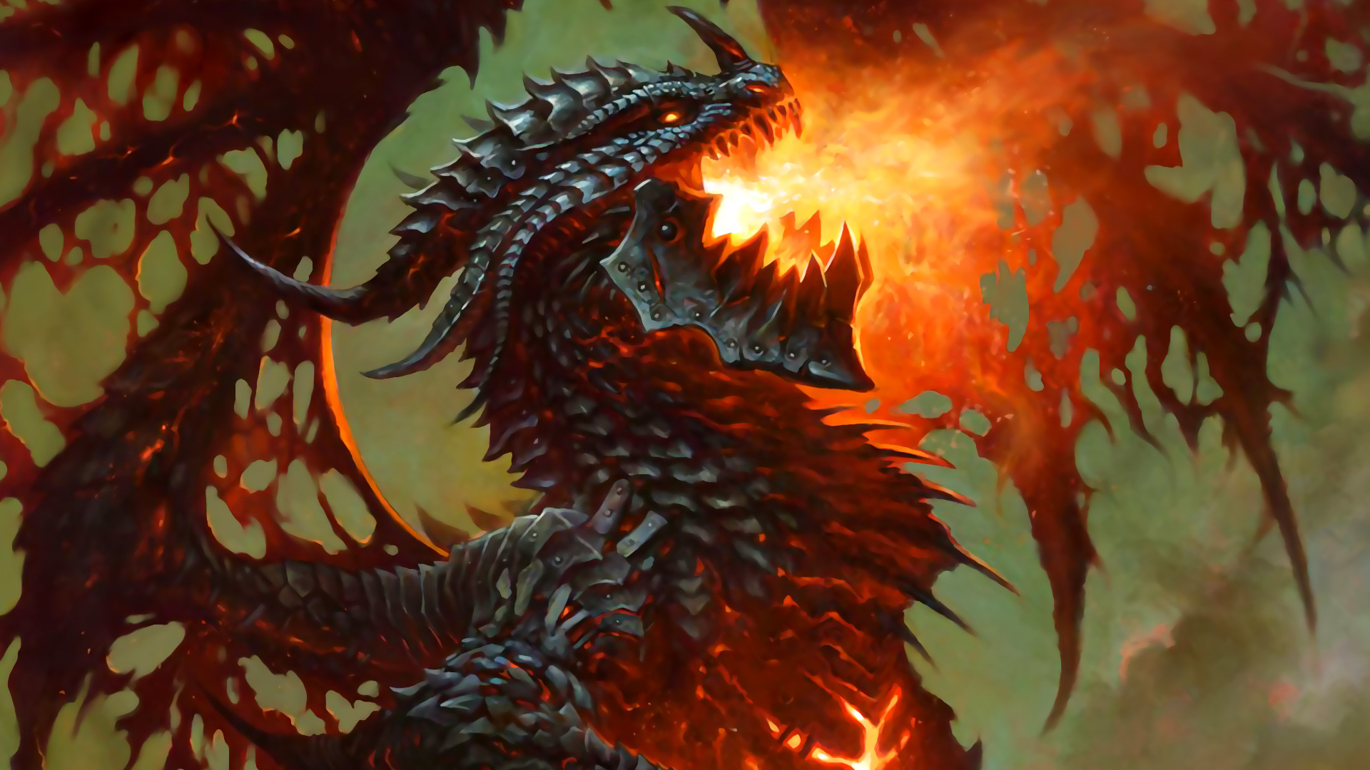 1920x1080 deathwing-dragonlord-