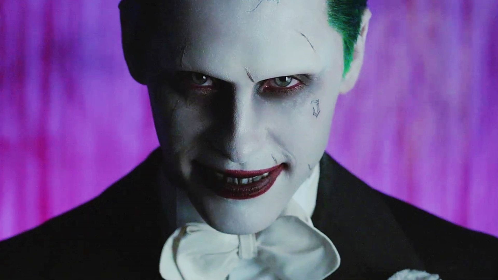 1920x1080 Tags:  Joker Suicide Squad