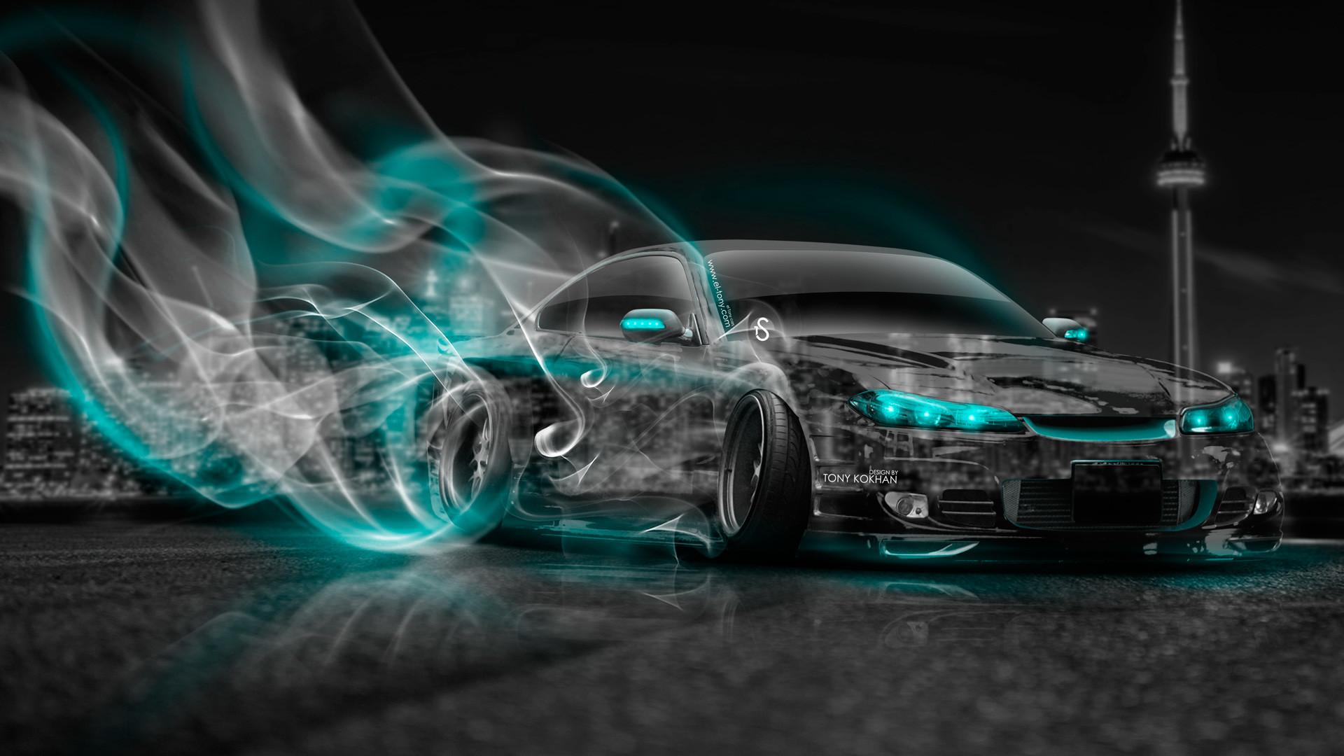 Drifting Cars Wallpaper (76+ images)
