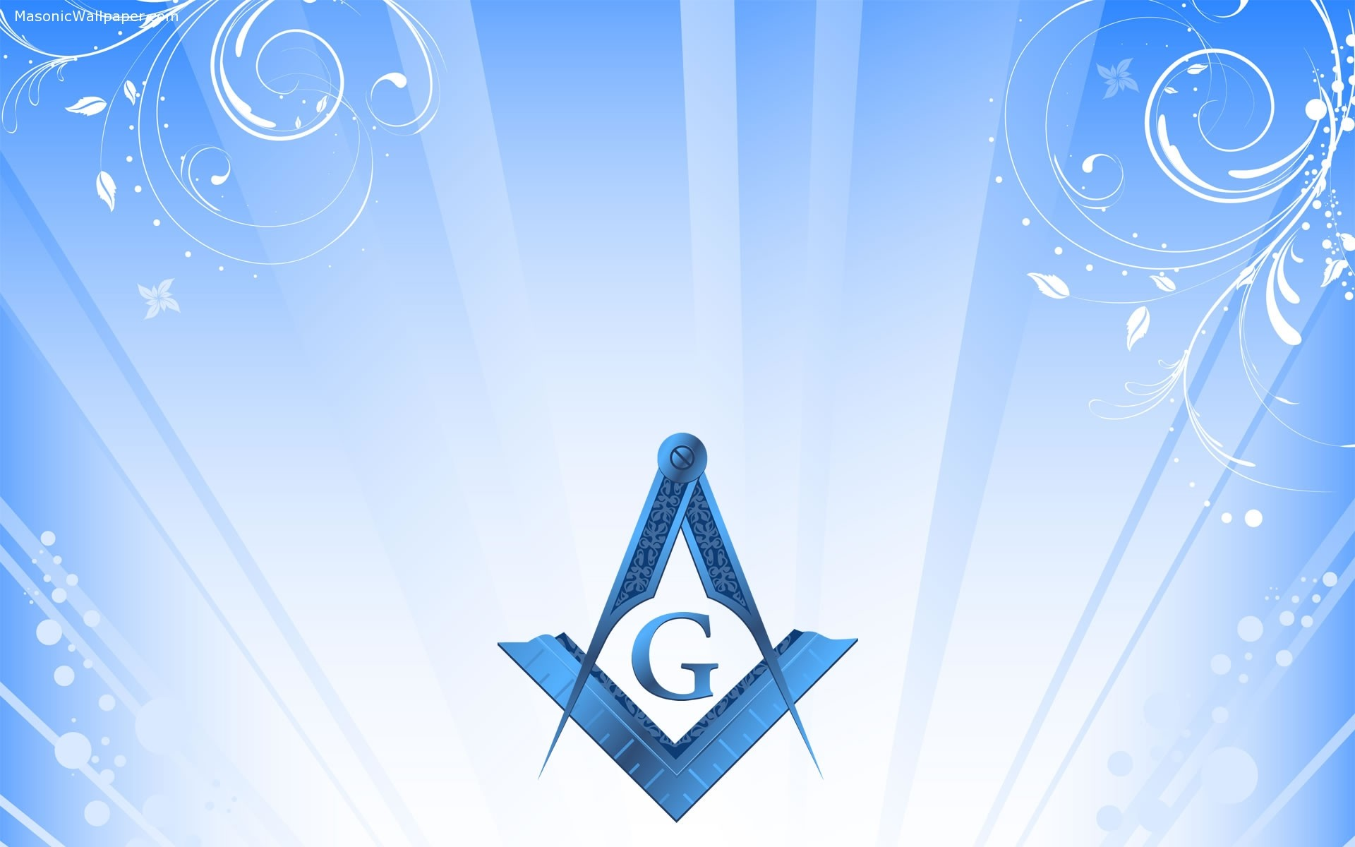 1920x1200 4. masonic-wallpaper8-600x375