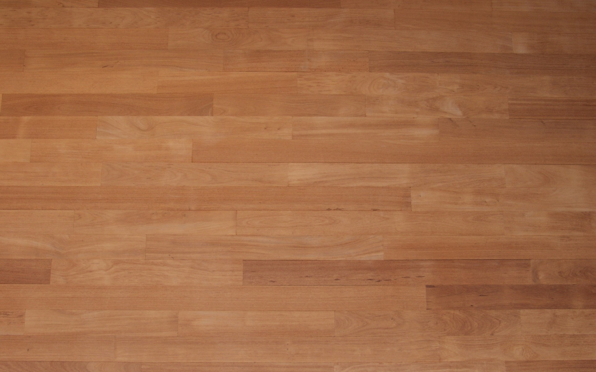 Hardwood Floor Wallpaper 48 Images