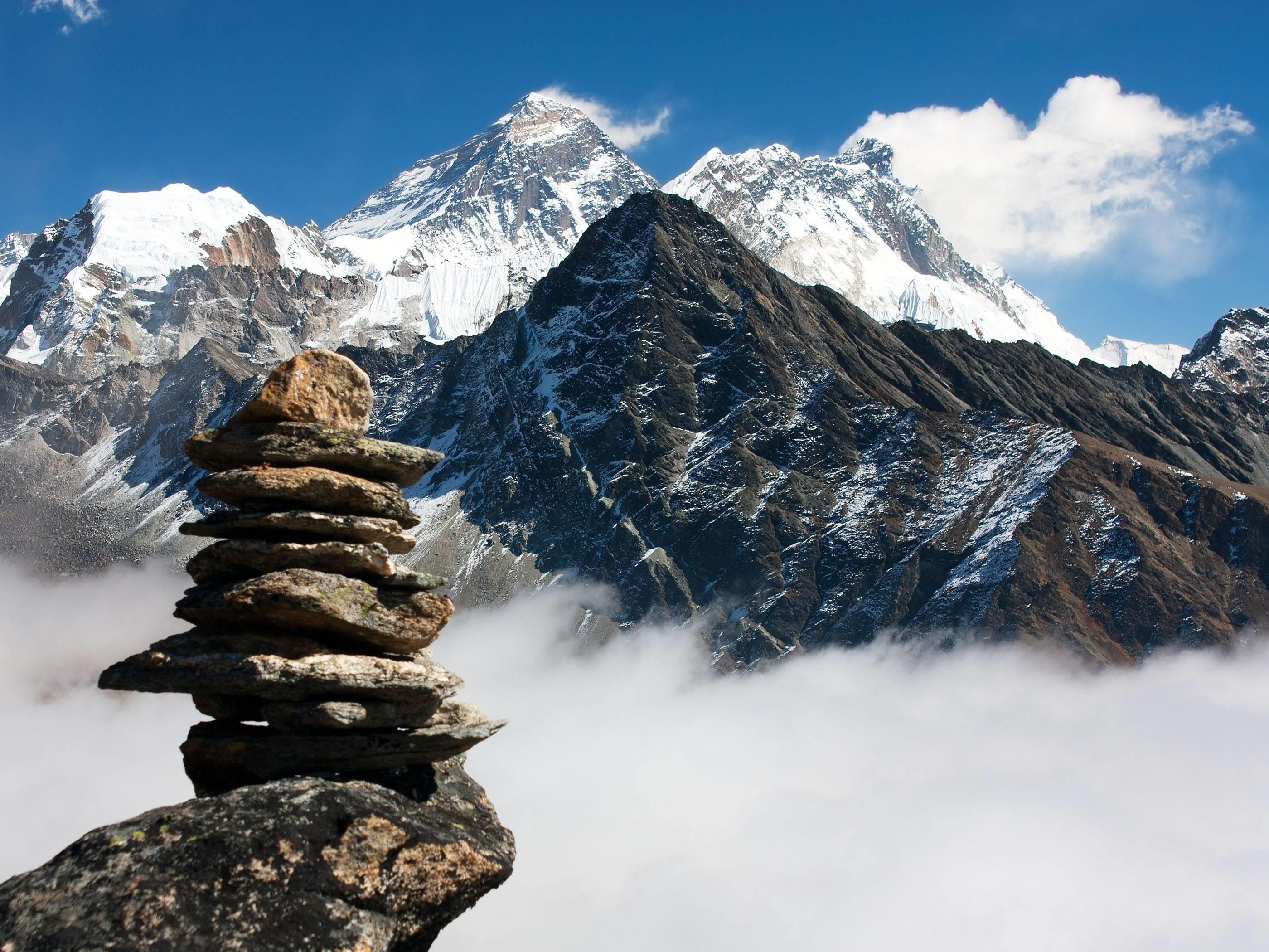 Everest Download