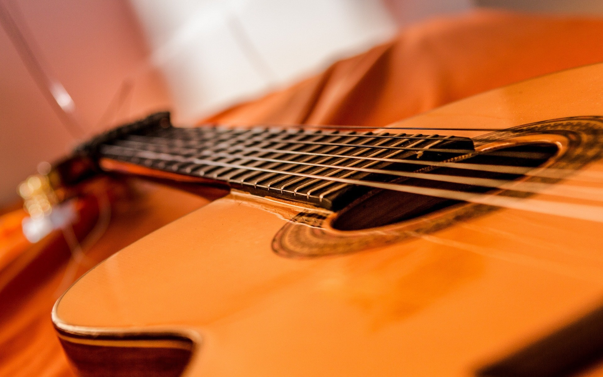 Awesome guitar wallpapers 57 images - Free guitar wallpapers for pc ...