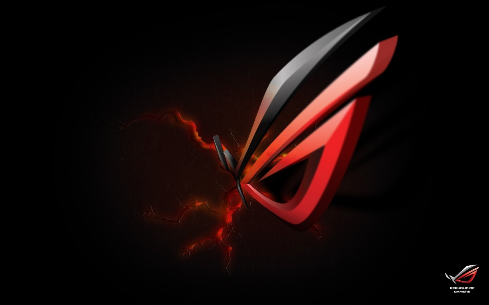1920x1080 Download asus rog par sduval wallpaper full hd wallpapers html code - Hd Asus Gamer Republic. Download