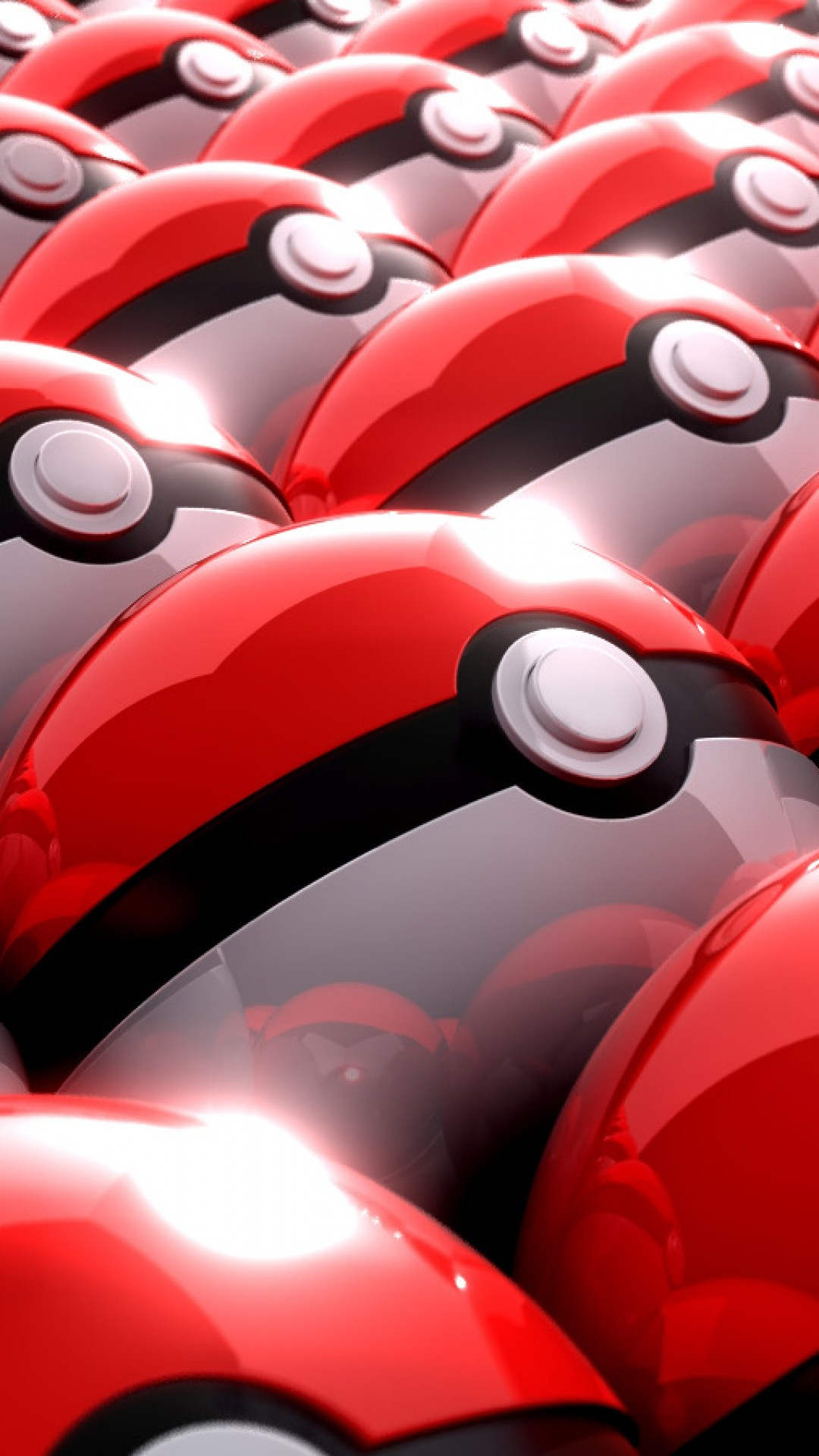 Hd Pokemon Iphone Wallpapers 80 Images