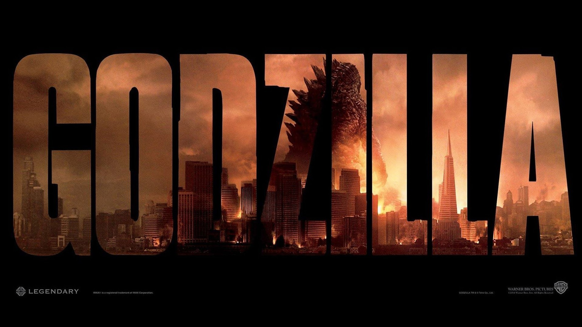 1920x1080 ... x 1080 Original. Description: Download Godzilla Movie Movies wallpaper  ...
