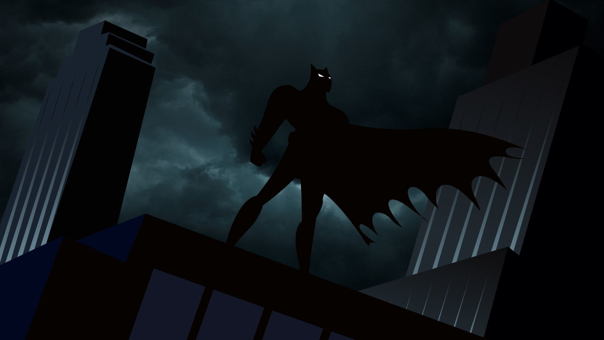 2560x1440 Collection Of Batman Pc Wallpaper On HDWallpapers Hd Wallpapers