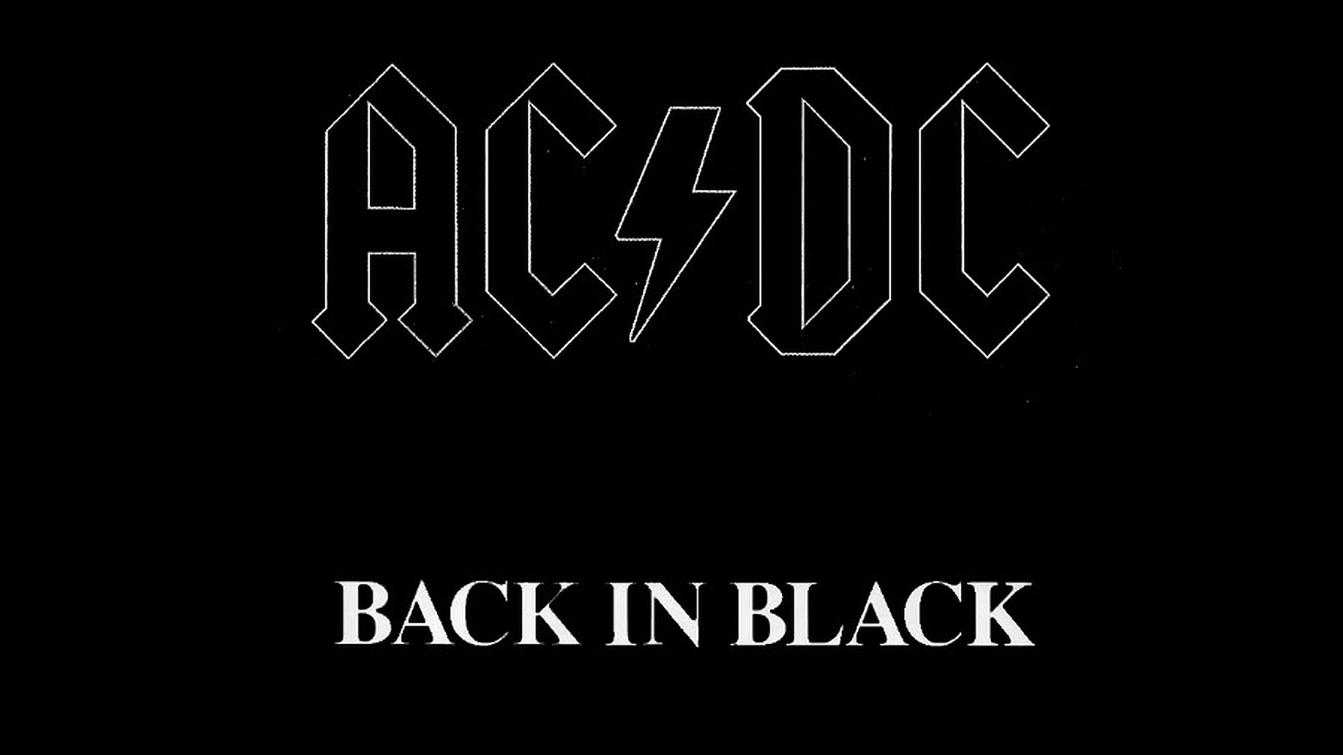1920x1330 ozzy osbourne heavy metal black sabbath rock wallpaper 1920x1330 478913 wallpaperup