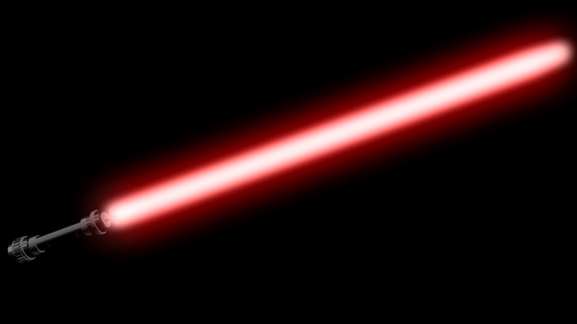 1920x1080 Lightsaber Wallpaper 3d lightsaber by xxmadrockxx