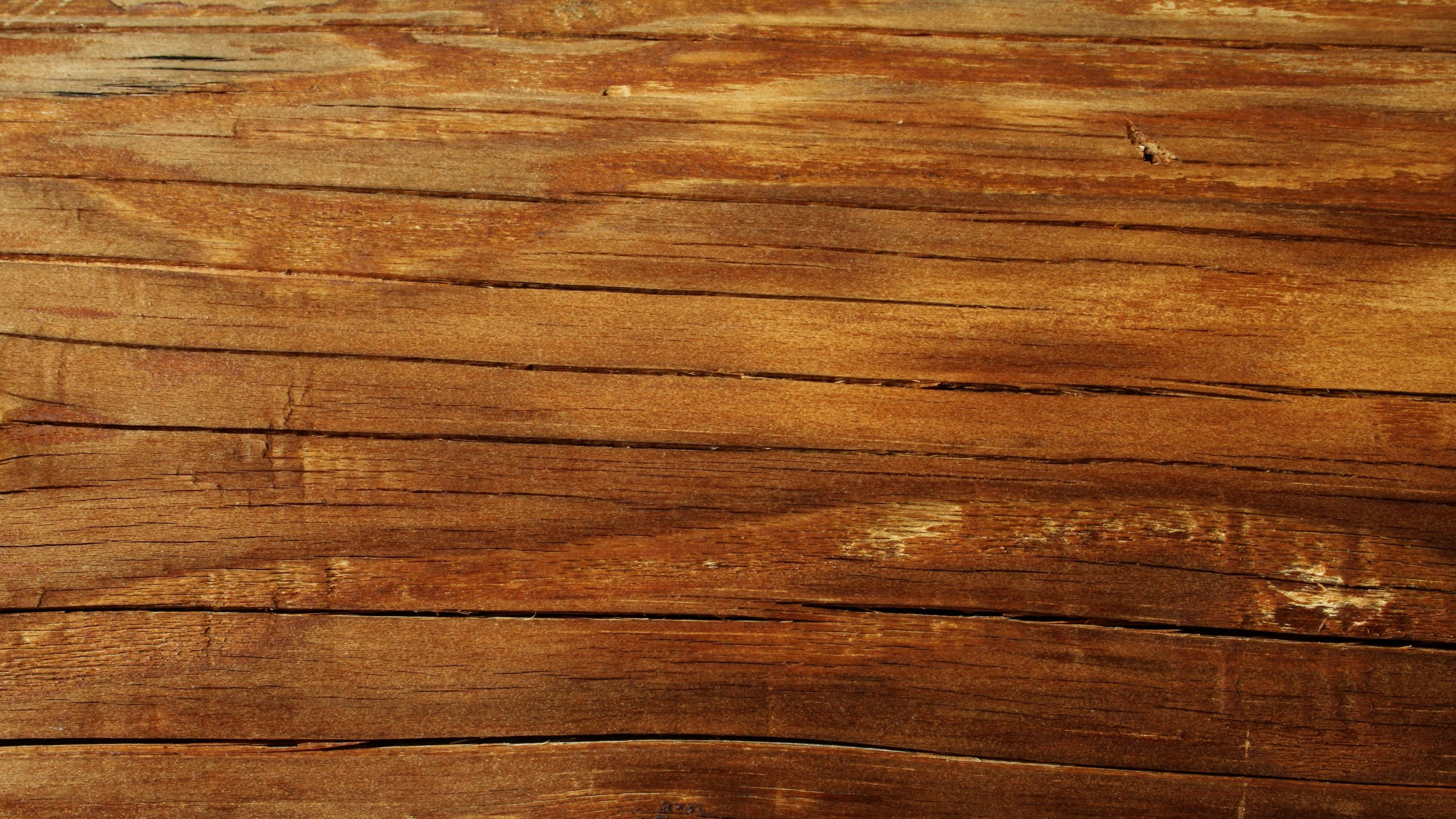 Wooden Plank Wallpaper 36 Images