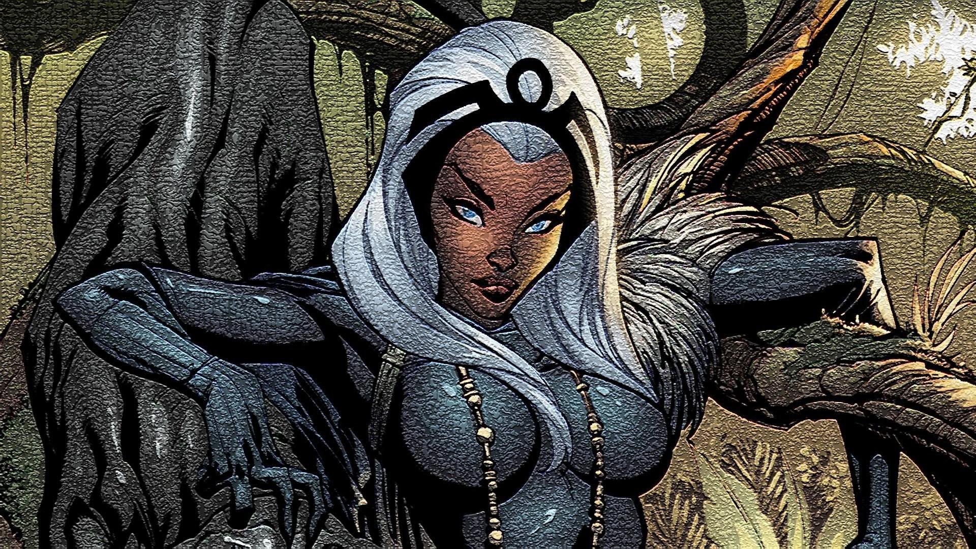 Fondos 4k Hd De Panteras Negras: Black Panther Marvel HD Wallpaper (73+ Images