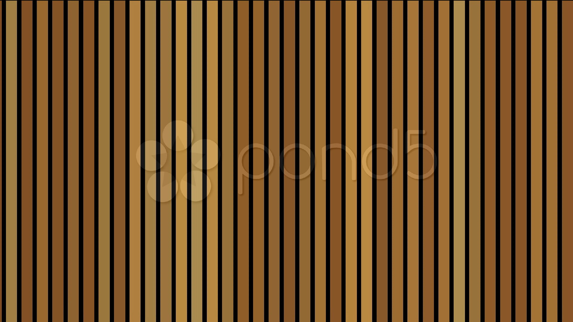 1920x1080 Best Bamboo Vertical Blinds And Color Vertical Stripe Background  Windows,television,bamboo,blinds 5