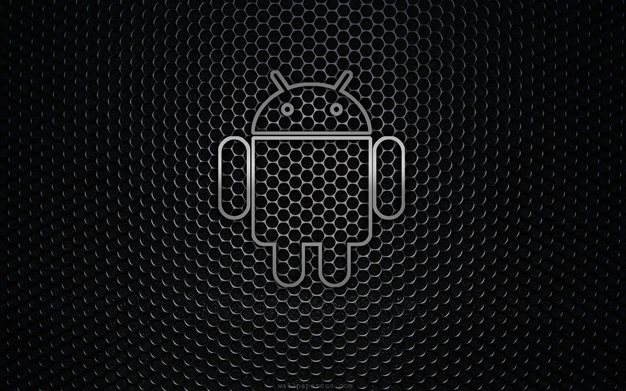 Android Dark Wallpaper (65+ images)
