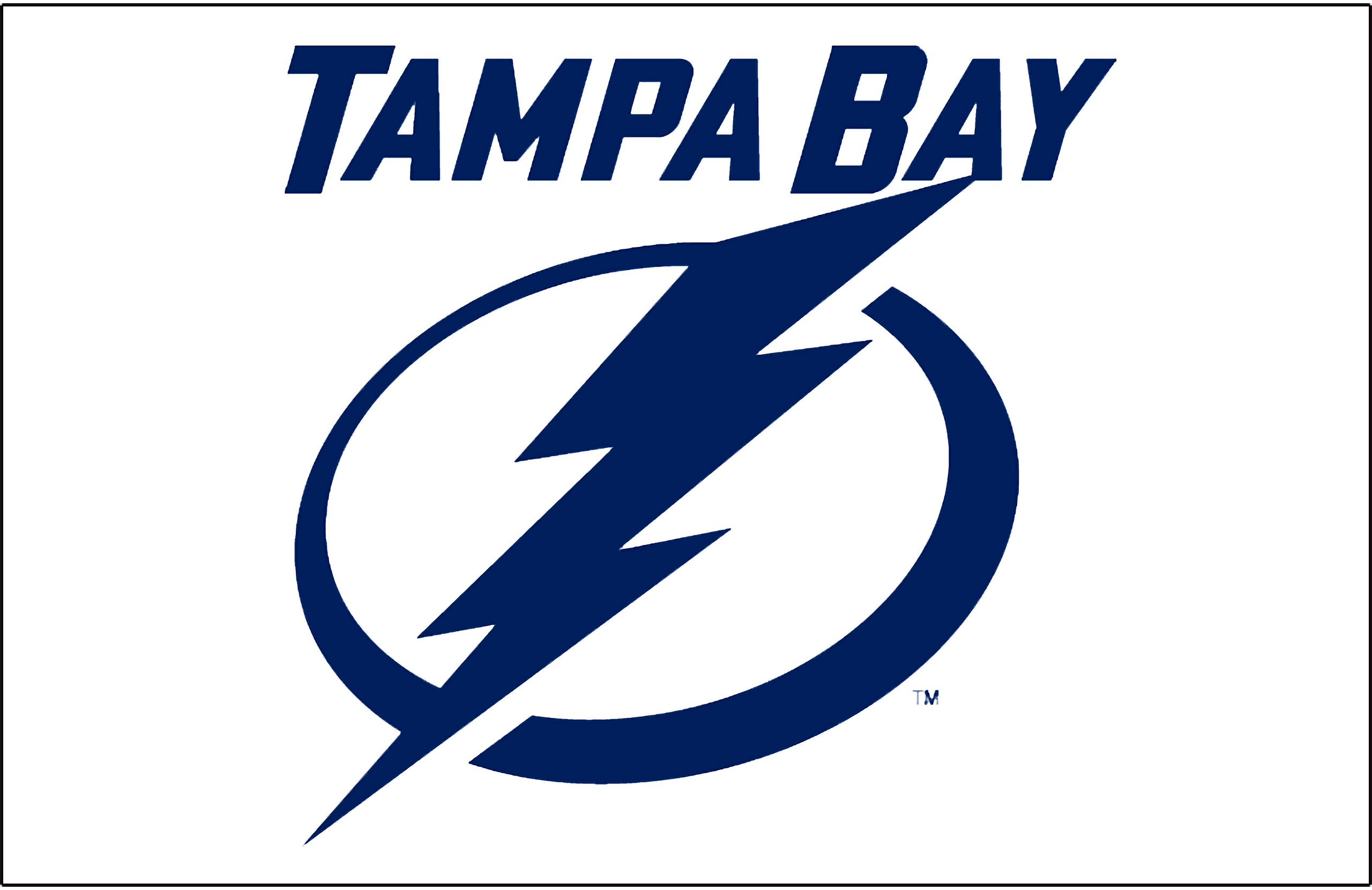 2560x1661 Tampa Bay Lightning HD Wallpaper | Background Image |  | ID:859299  - Wallpaper Abyss