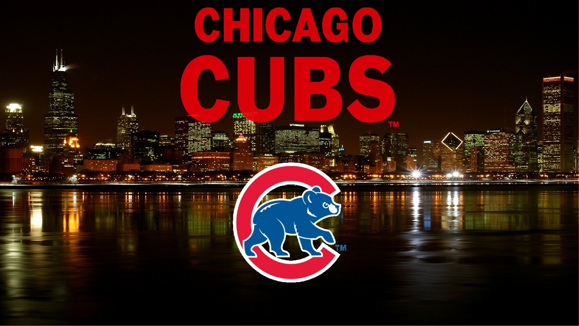 1920x1080 ... chicago cubs wallpaper for android wallpapersafari ...