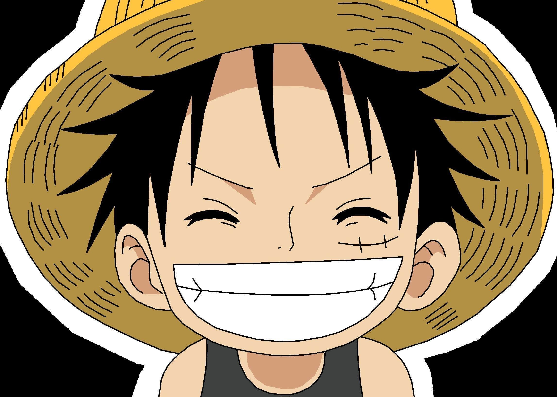 2294x1633  monkey-d-luffy-one-piece-cool-wallpaper-backgrounds