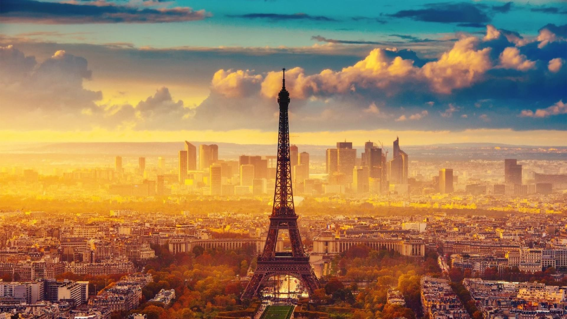 Eiffel Tower Background 63 Images