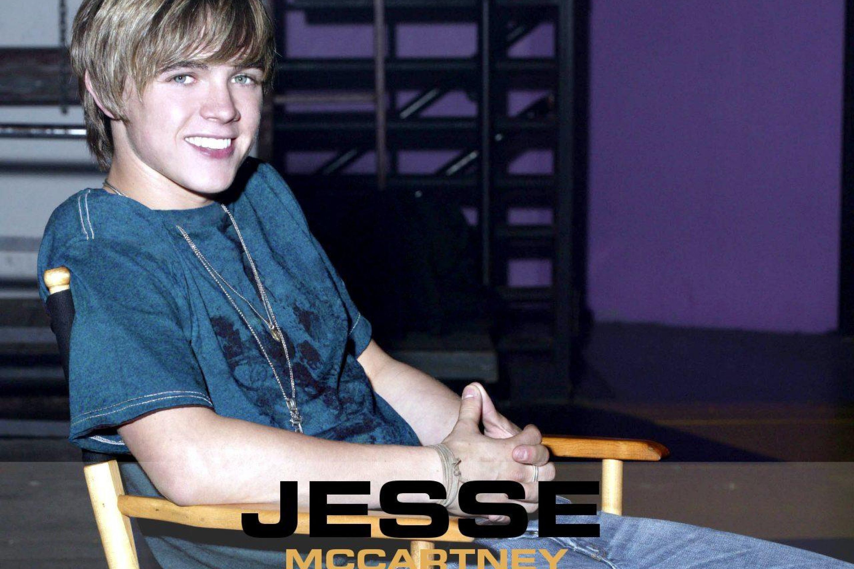 2880x1920 Pin Jesse Mccartney Wallpaper on Pinterest