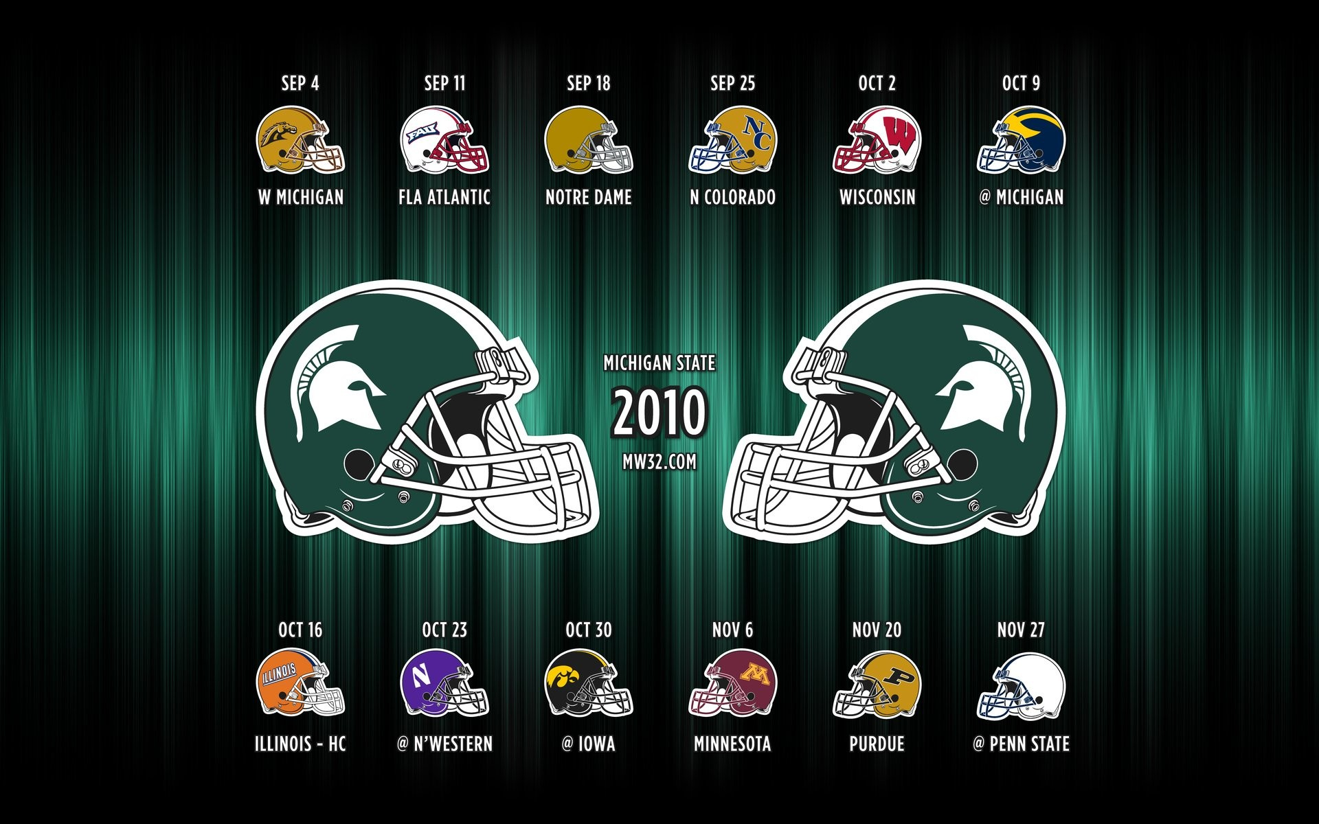 michigan state spartans wallpaper 68 images