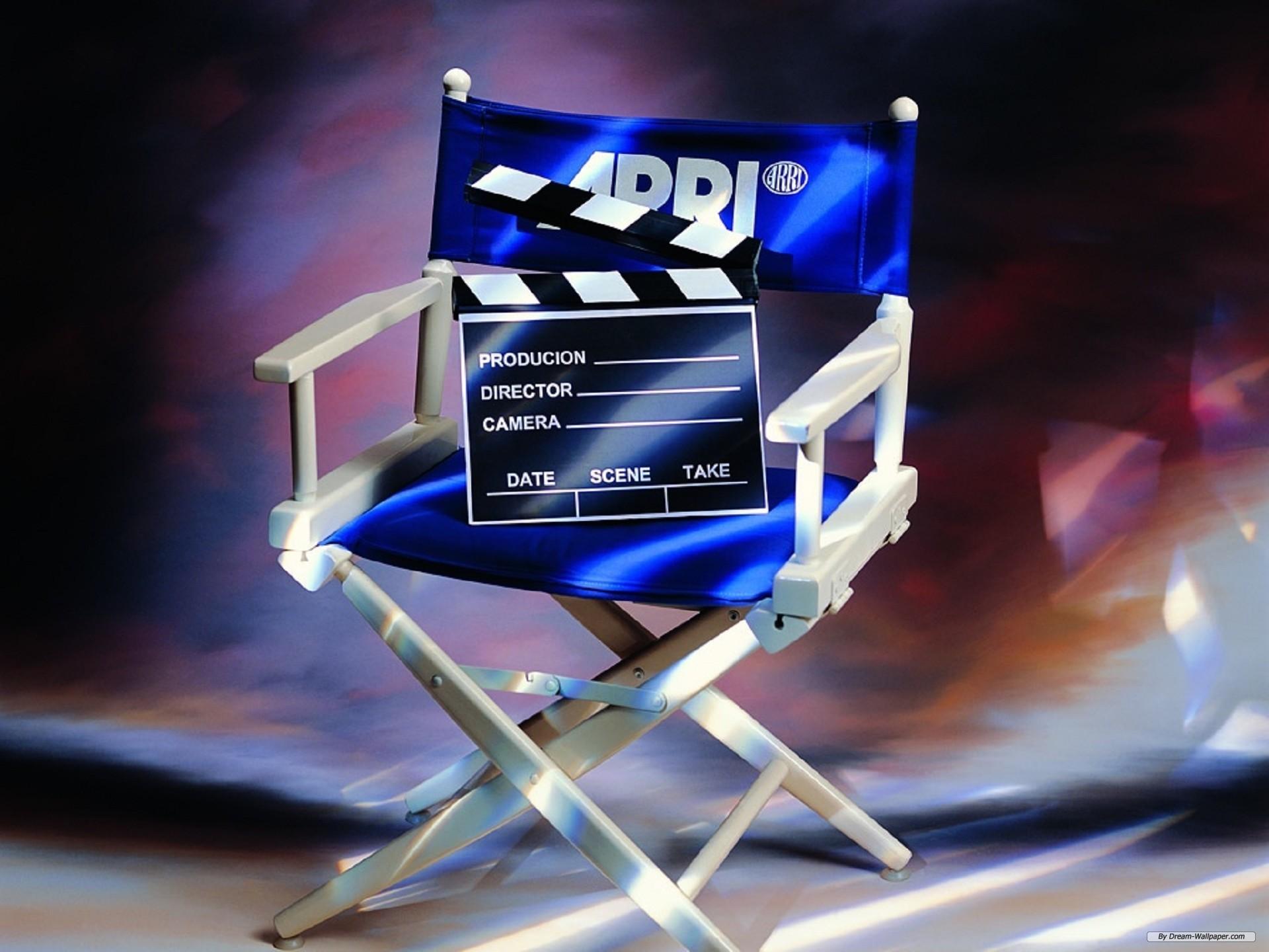 1920x1080 Drive Movie Wallpaper
