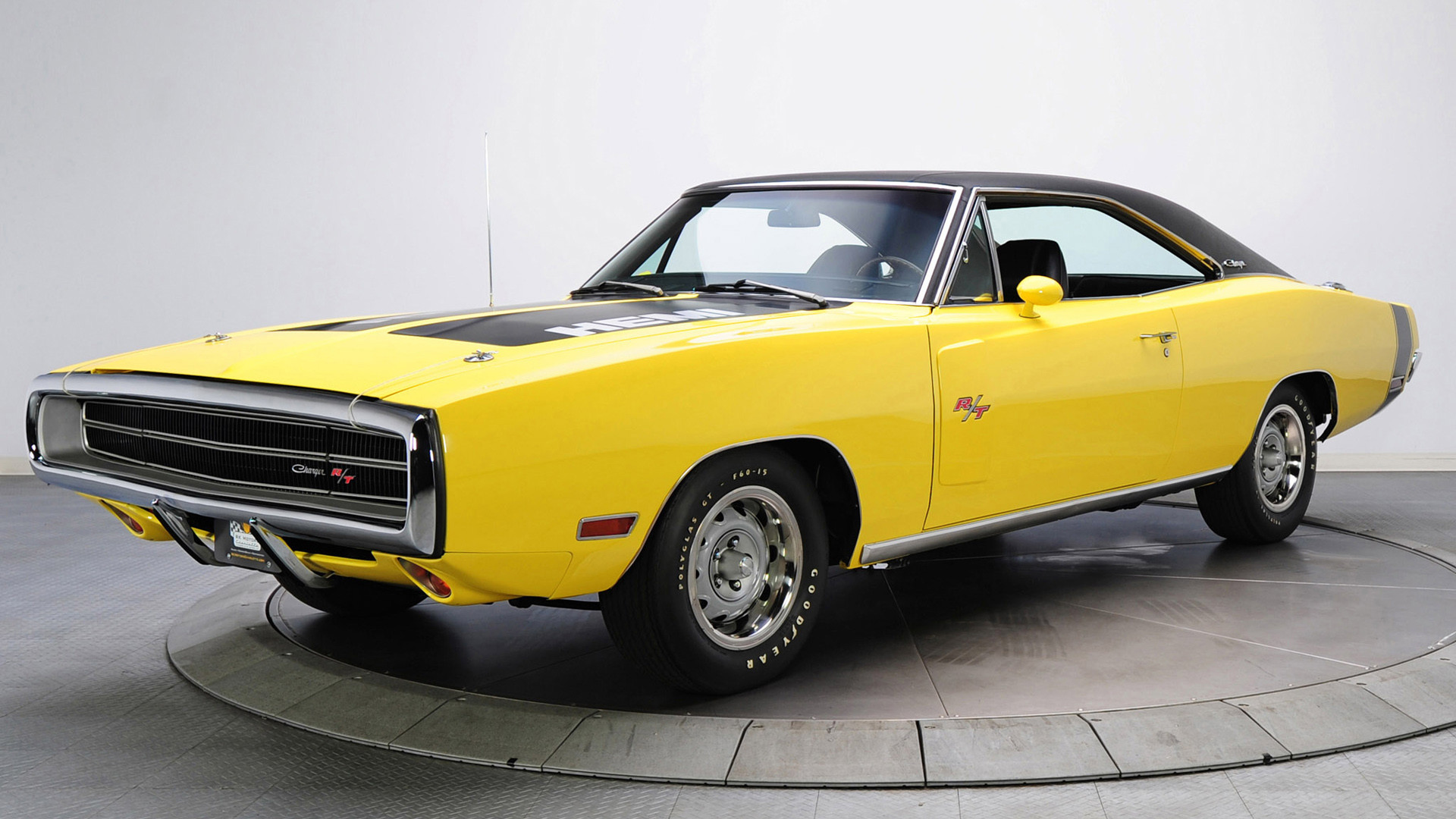 1970 dodge charger wallpaper hd 76 images. Black Bedroom Furniture Sets. Home Design Ideas