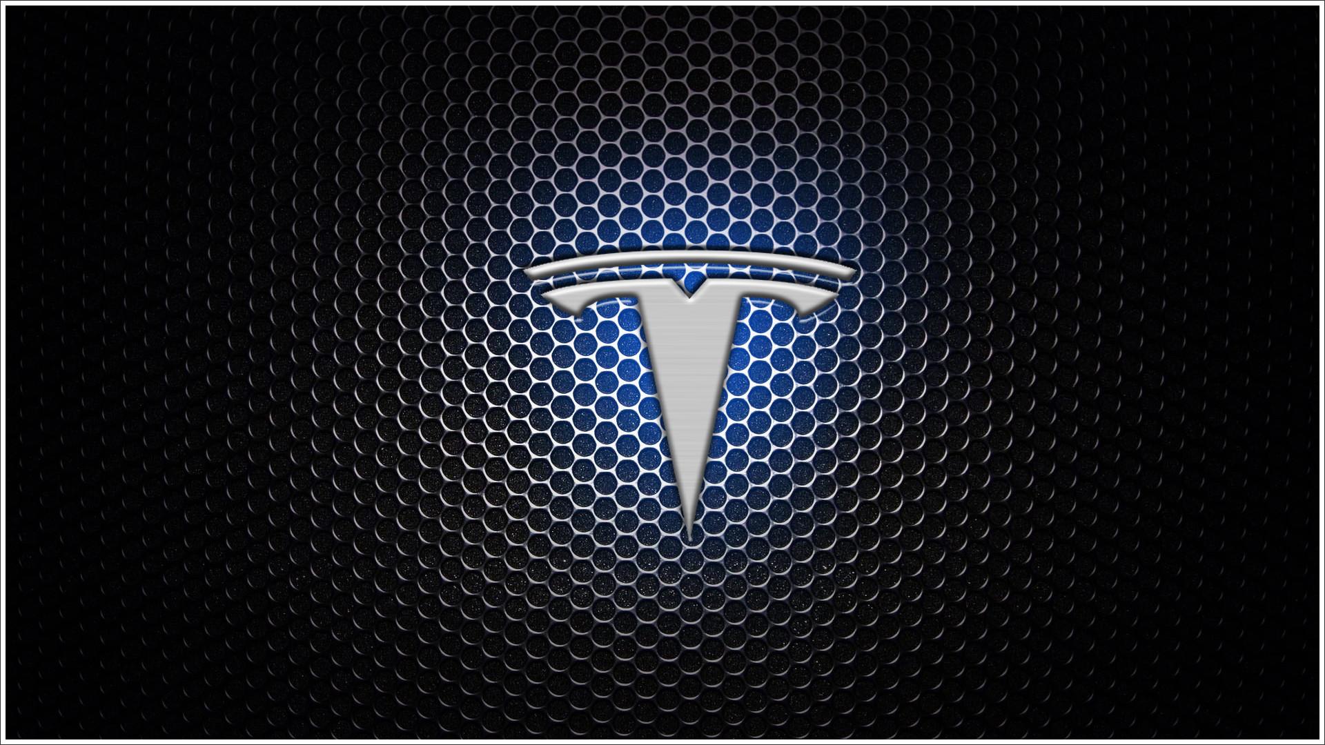 Simple Wallpaper Logo Lamborghini - 697457-gorgerous-car-logo-wallpaper-1920x1080-ipad-pro  HD_403310.jpg