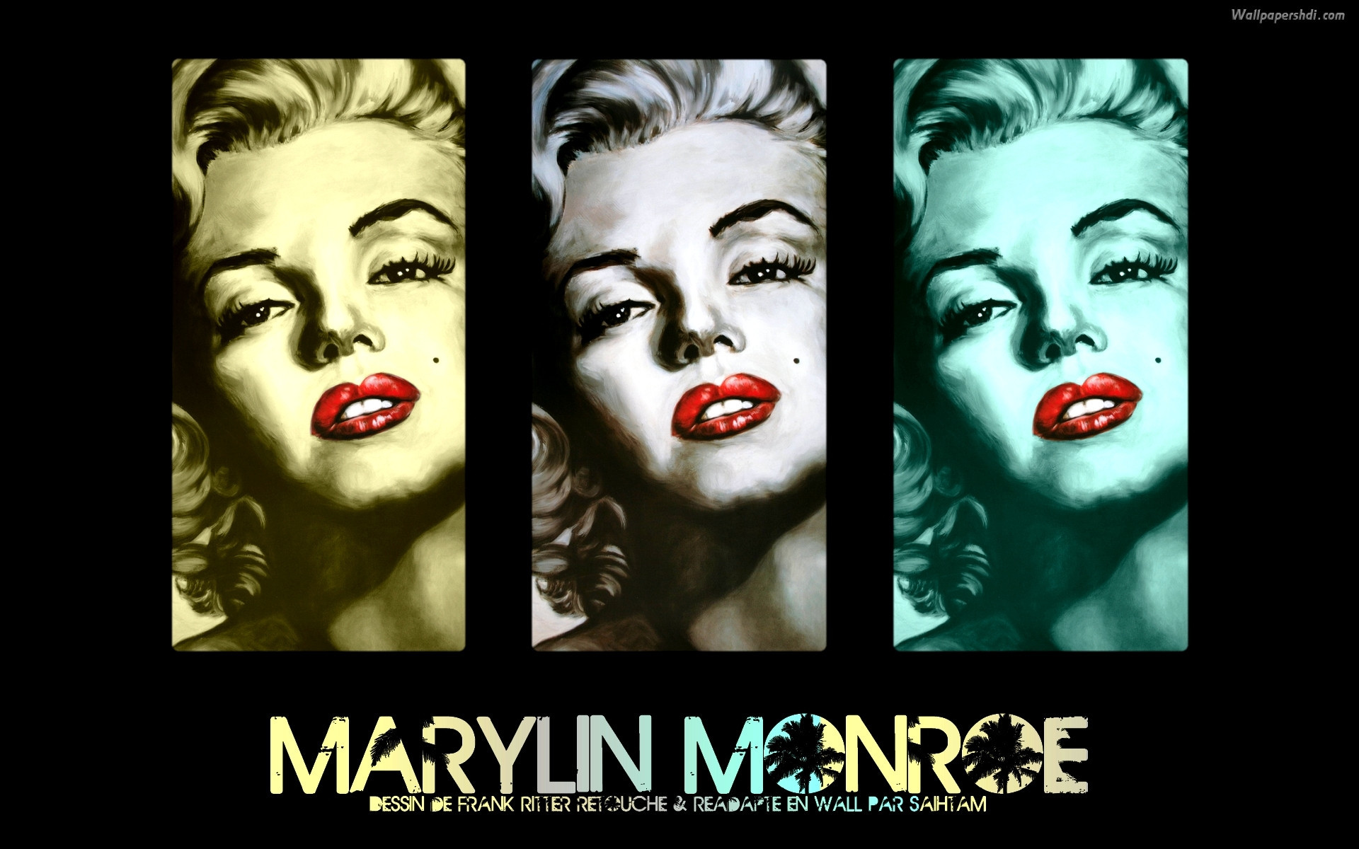 Marilyn monroe wallpapers 72 images 1920x1200 marilyn monroe wallpaper voltagebd Image collections