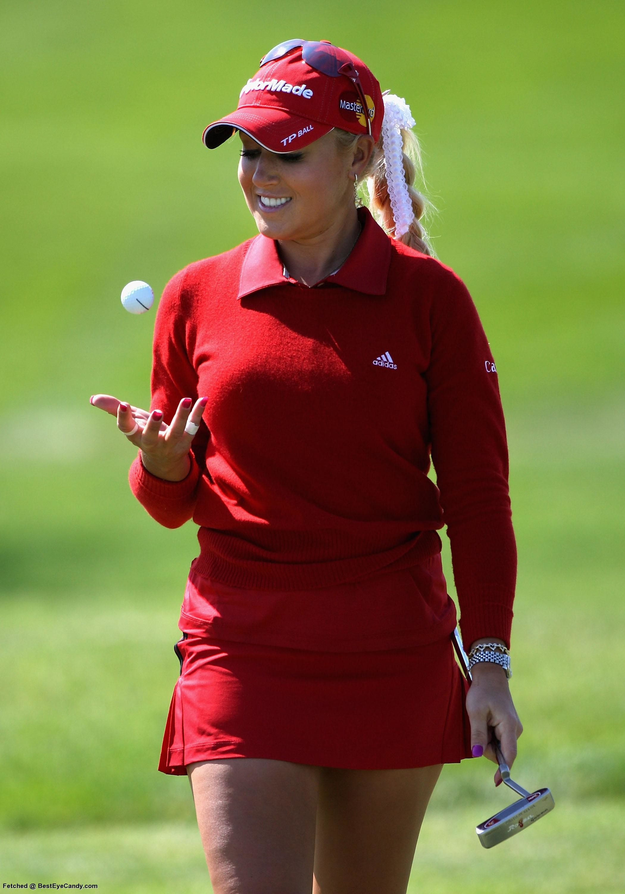 Photos of natalie gulbis