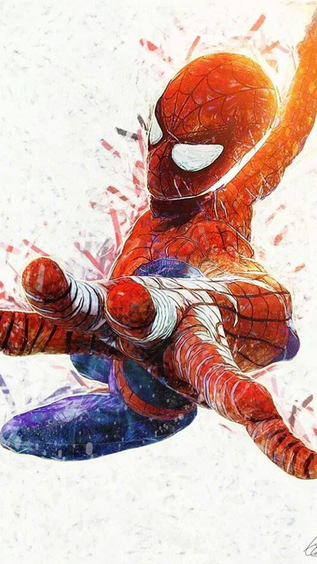 1080x1920 ... marvel iphone wallpaper marvel iphone wallpaper2 best images .