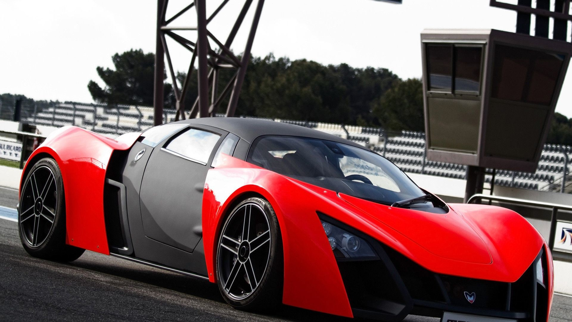 Sports Cars Wallpapers Hd 73 Images