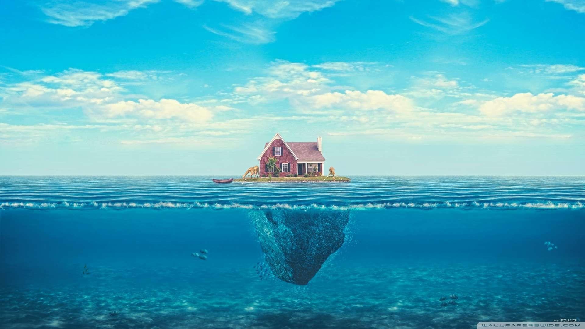 1080p wallpaper ocean 68 images for Wallpaper hd 1080p home