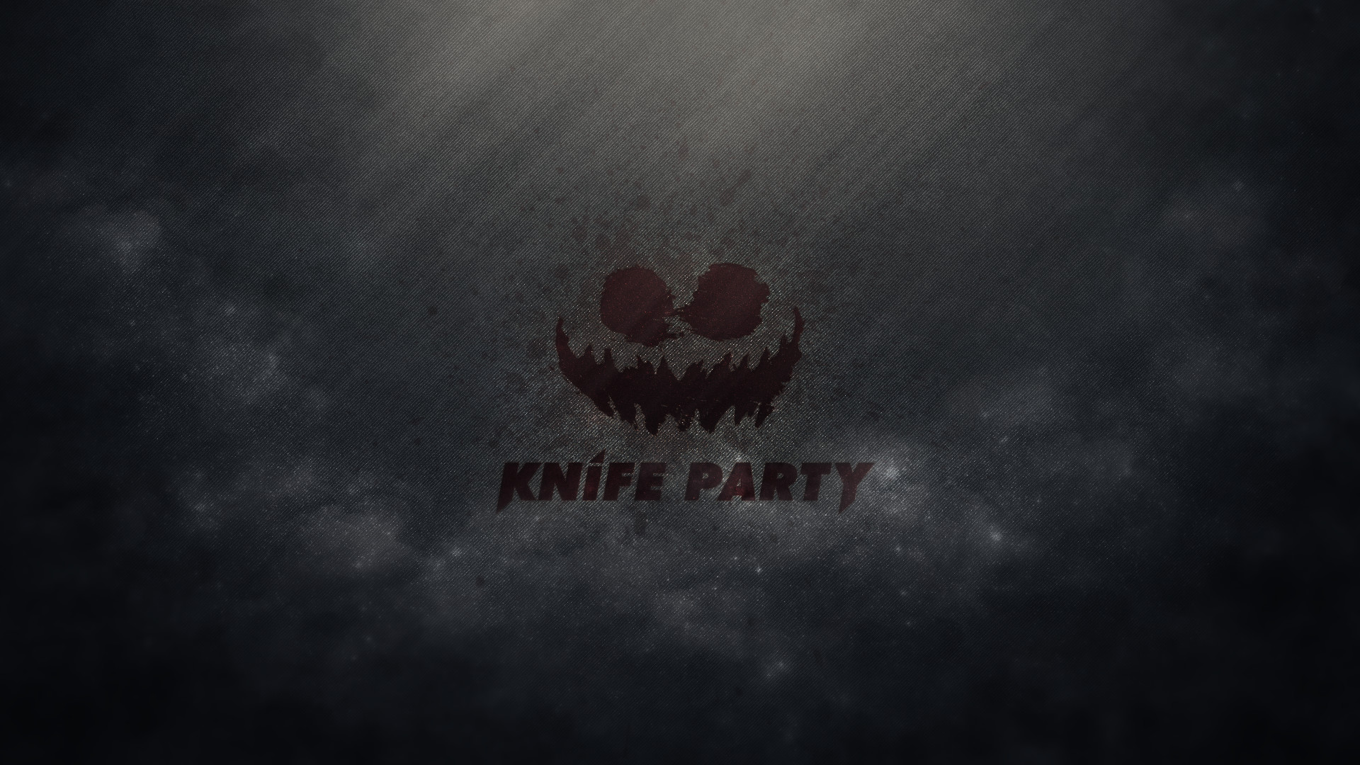 1920x1080 Photo Collection: PJI.821 Knife Party HD Pictures, NMgnCP