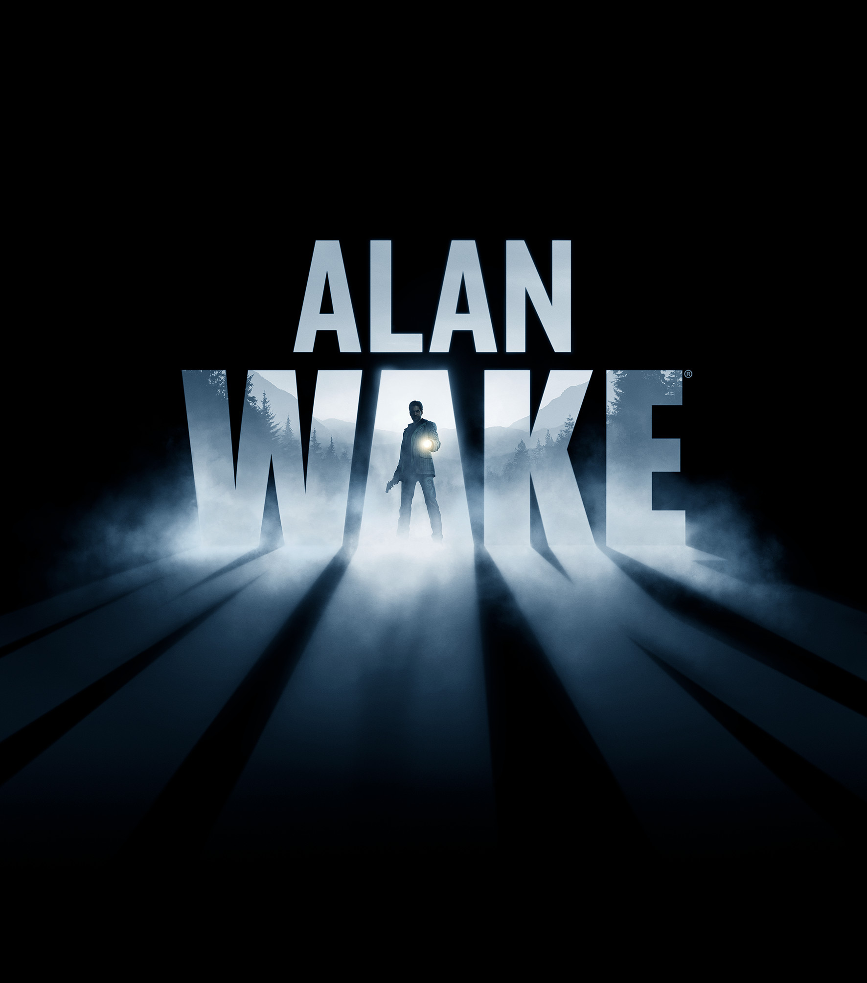 1772x2008 http://forum.alanwake.com/files/alan-wake-logo-hq.png
