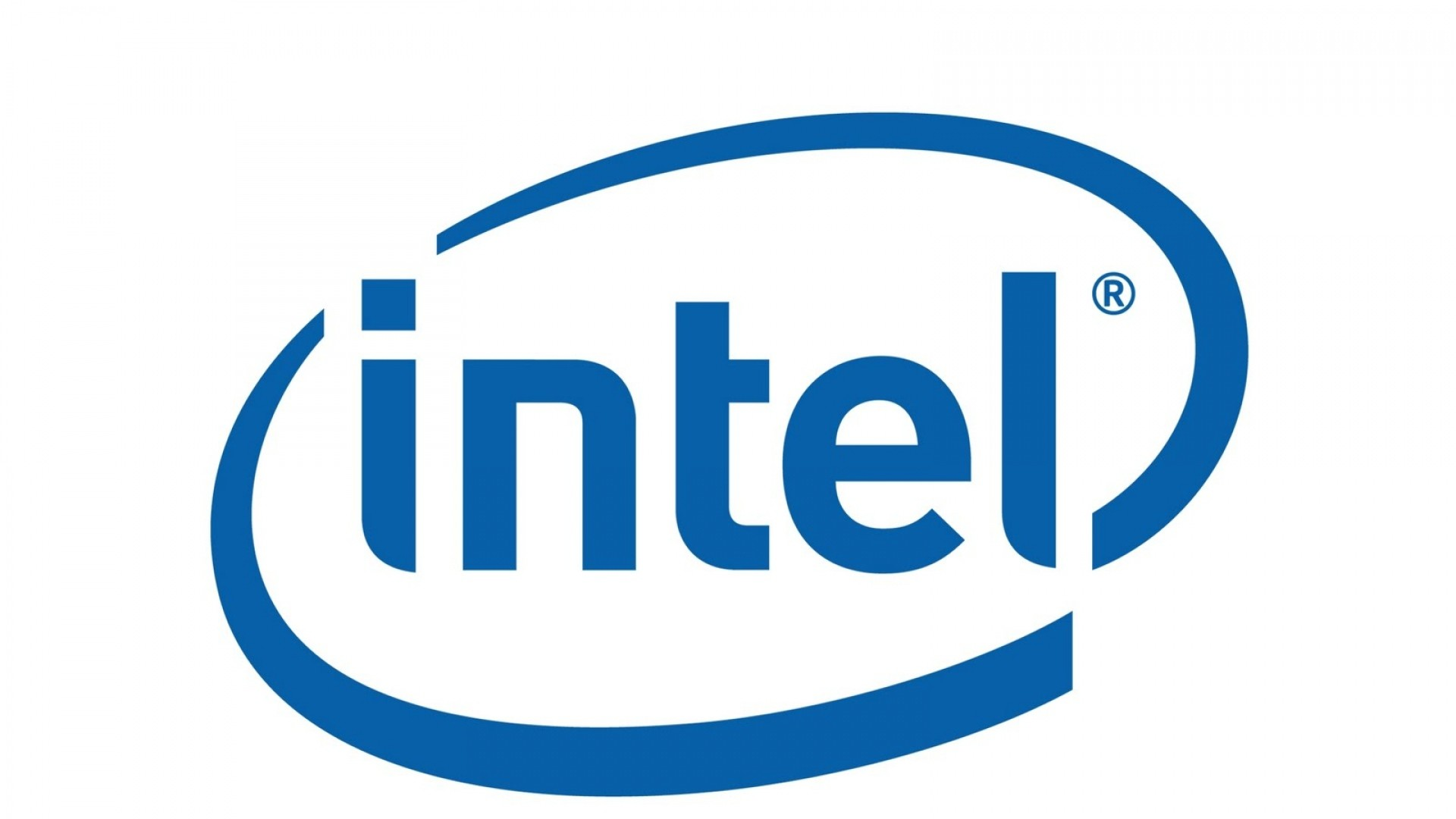1920x1080 Get the latest intel, logo, symbol news, pictures and videos and learn all  about intel, logo, symbol from wallpapers4u.org, your wallpaper news source.