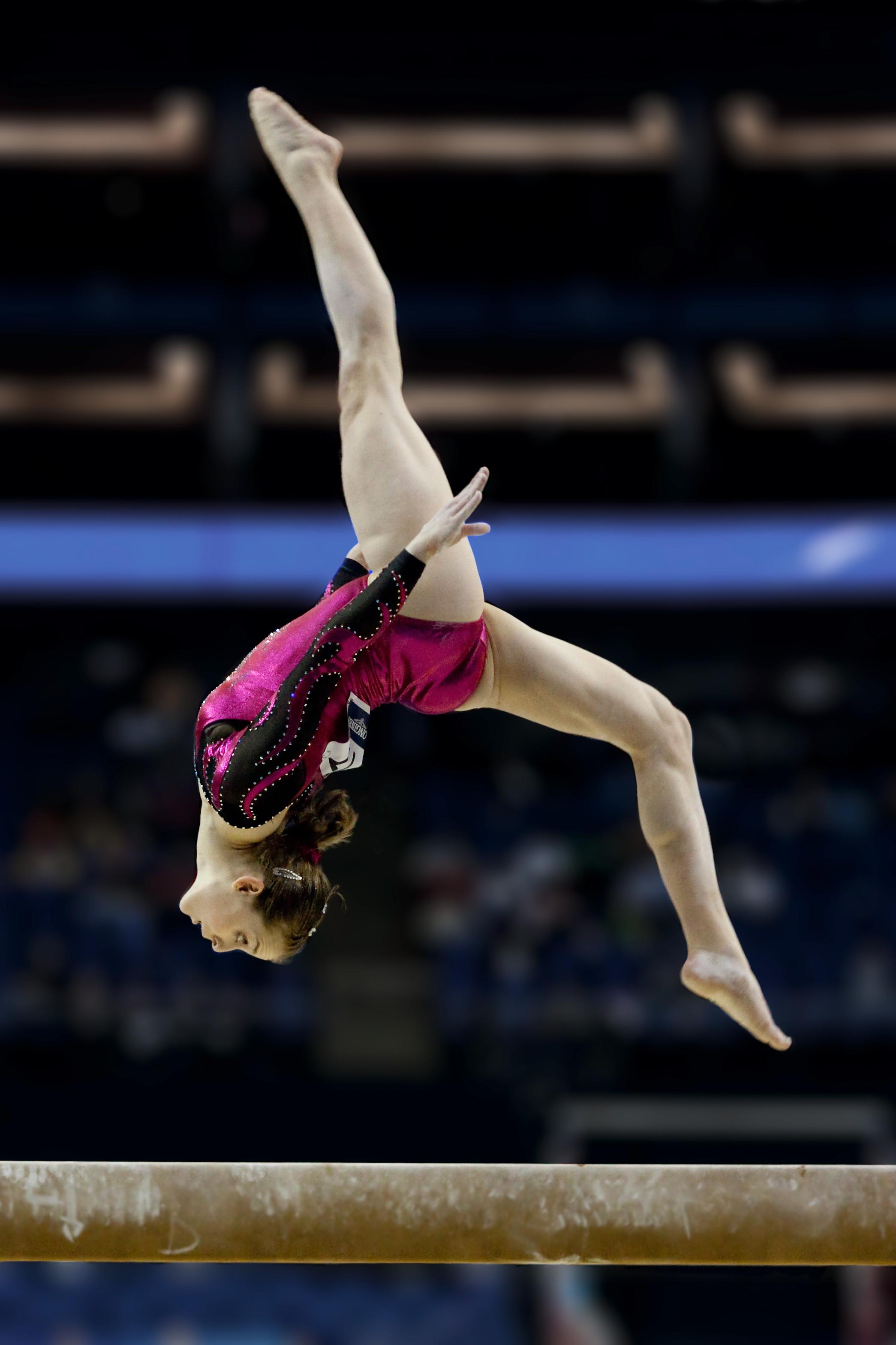 Gymnast pic photos 98