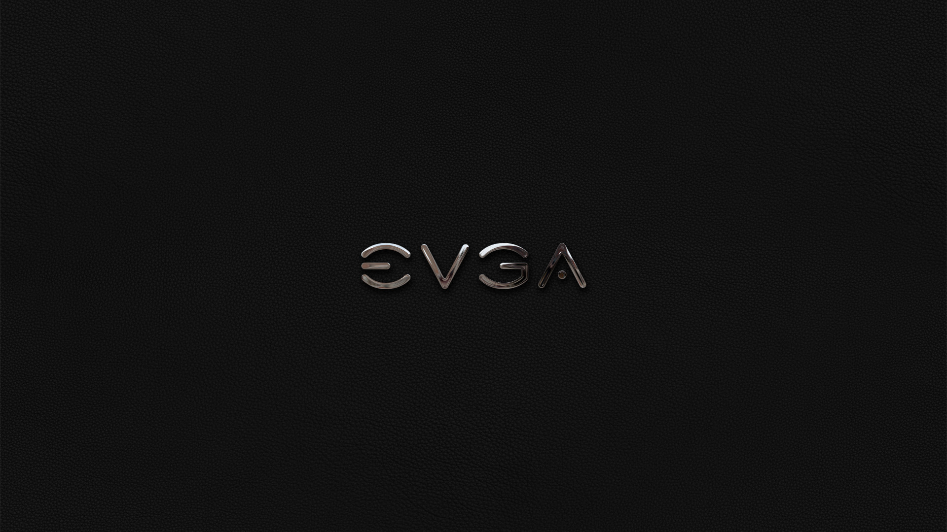1920x1080 ...  EVGA Wallpaper by Stickcorporation on DeviantA