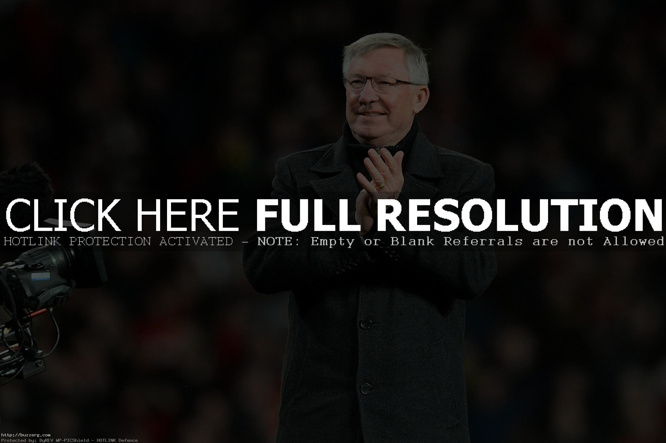2197x1463 Sir Alex Ferguson Quality (id: 148360)