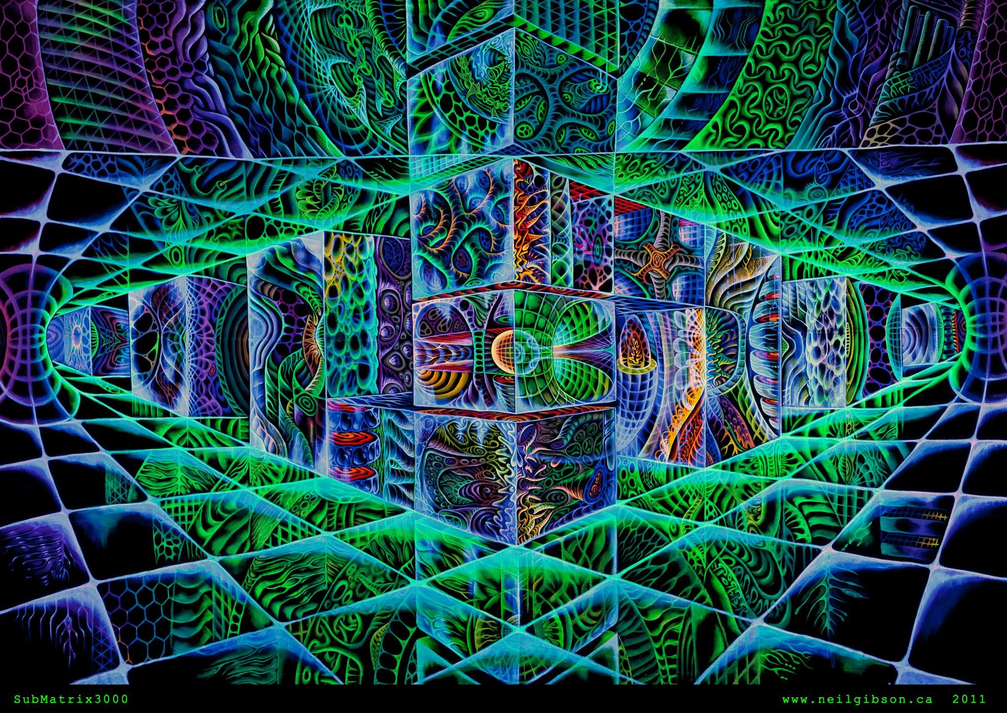 Psychedelic art wallpapers 79 images - Arte wallpaper ...