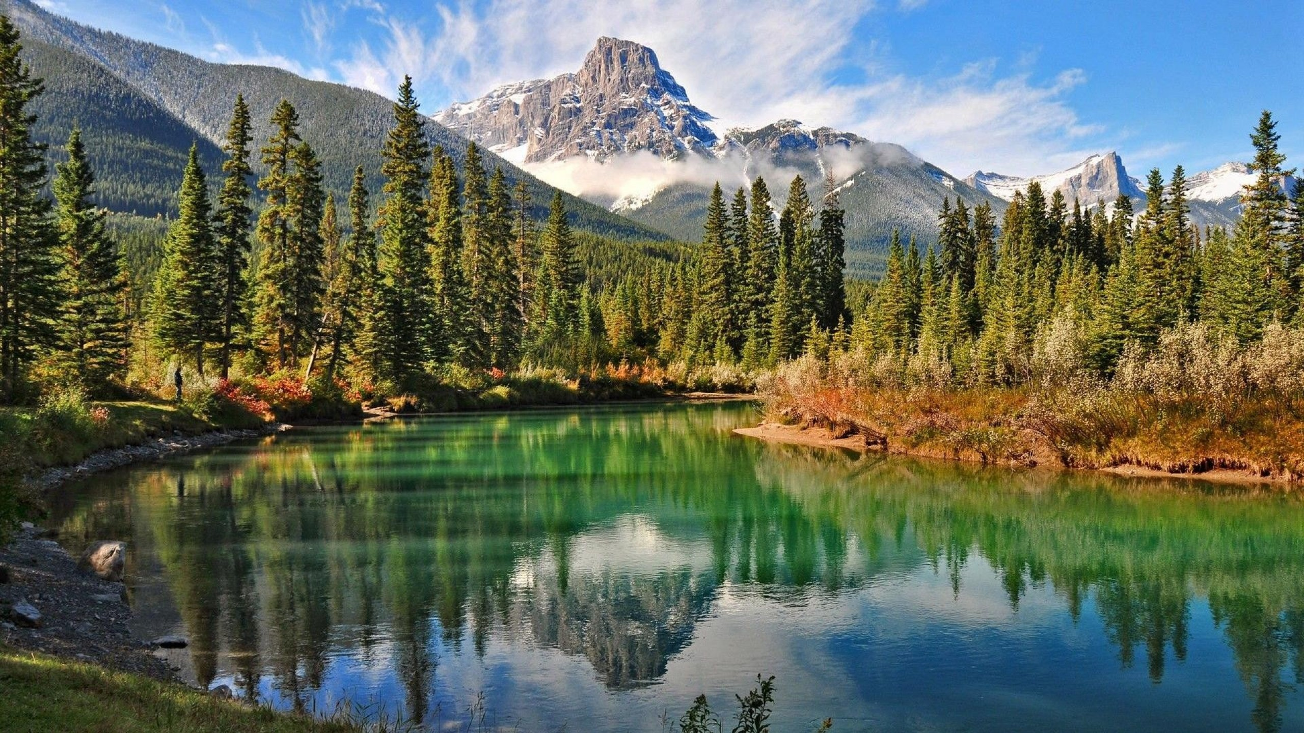 Nature backgrounds for mac 68 images - Nature wallpaper vertical ...