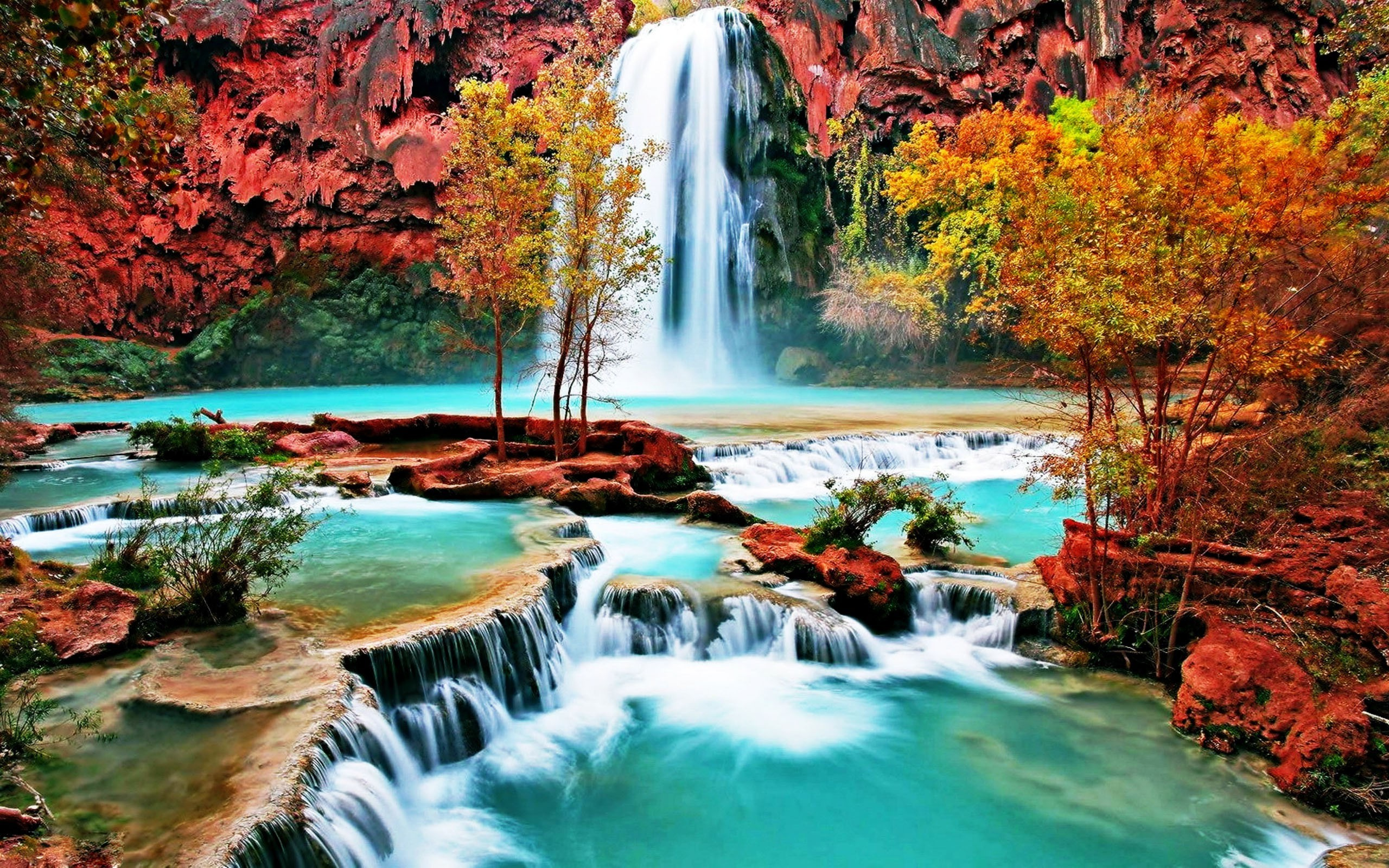 2560x1600 Nice Desktop Backgrounds HD (87 ) Free Nature Wallpapers Desktop Â« Long Wallpapers  Beautiful Nature Desktop ...