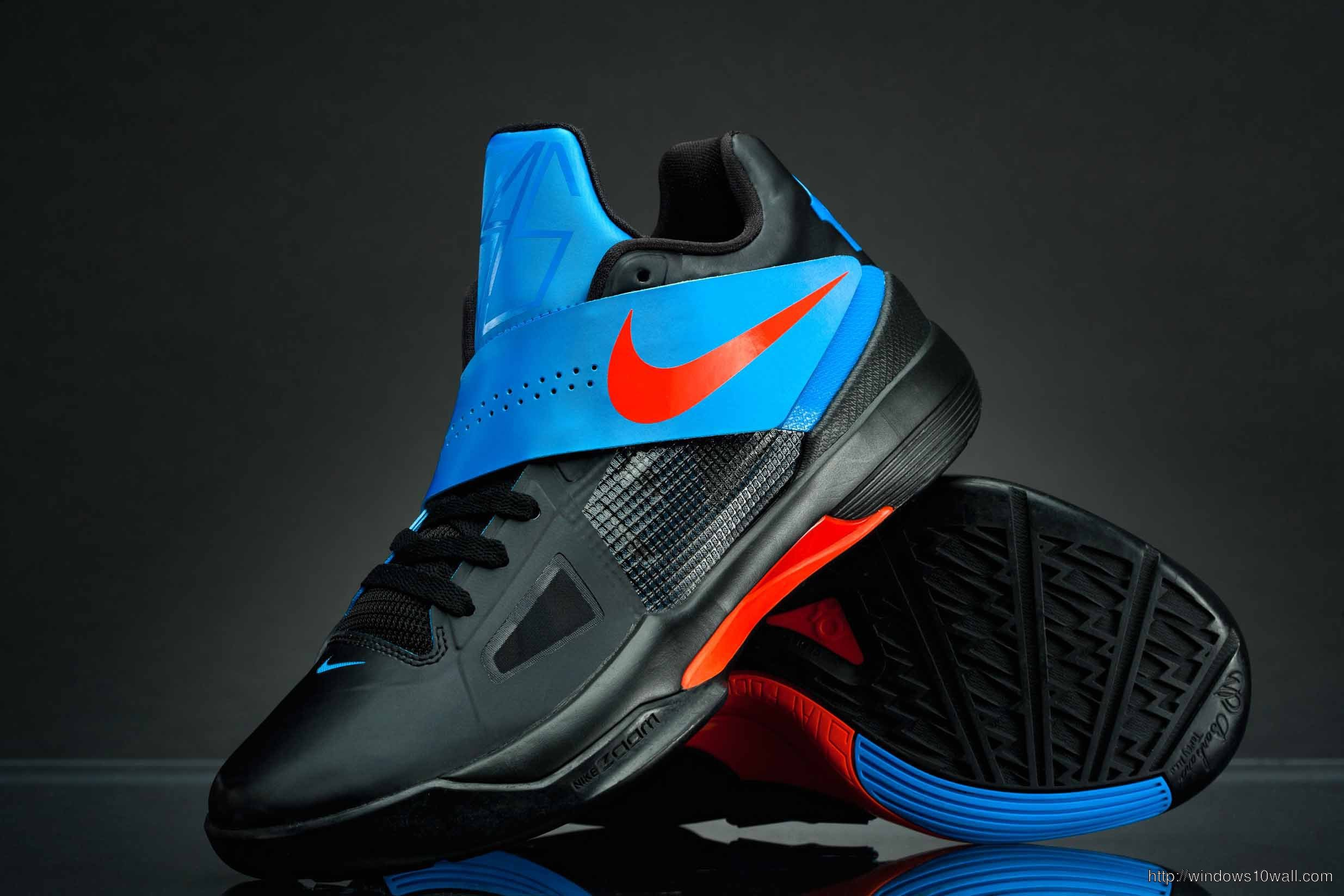 2470x1647 Kevin Durant Shoes HD Wallpapers. 2470x1647 0.206 MB