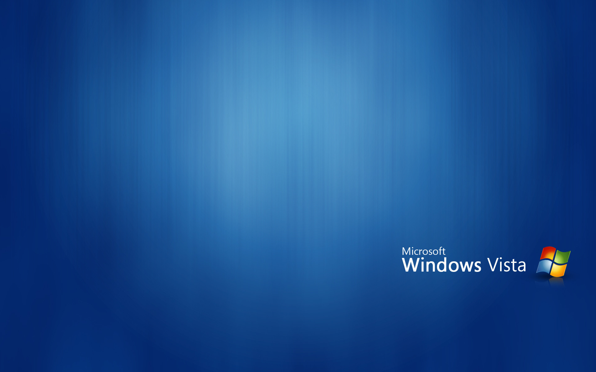 1920x1200 Blue images Windows Vista HD wallpaper and background photos