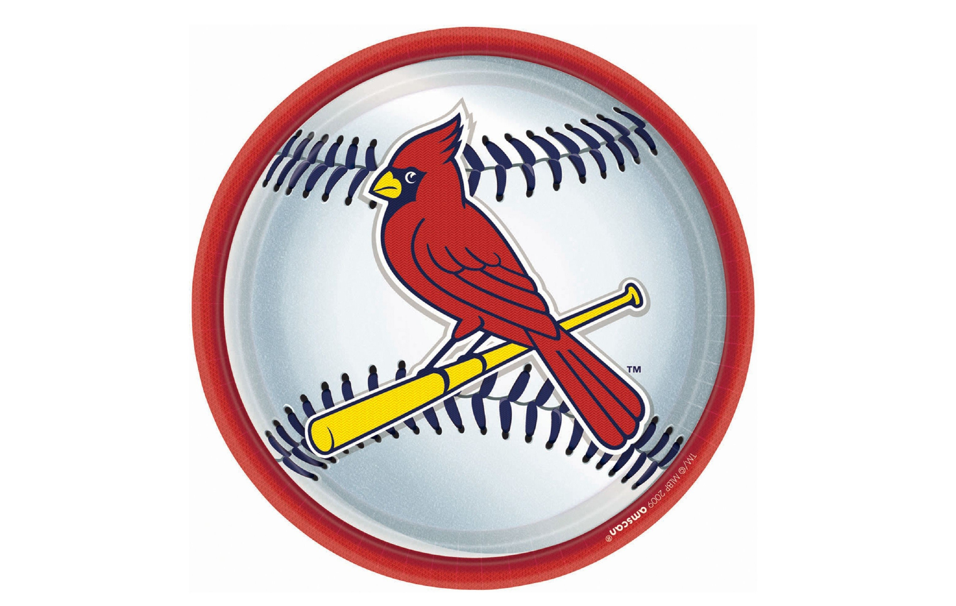 3104x1968 St Louis Cardinals Wallpapers Hd