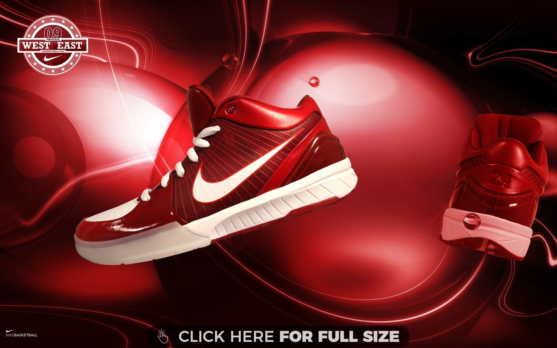 ... Nike Shoes Wallpapers Desktop 60 images
