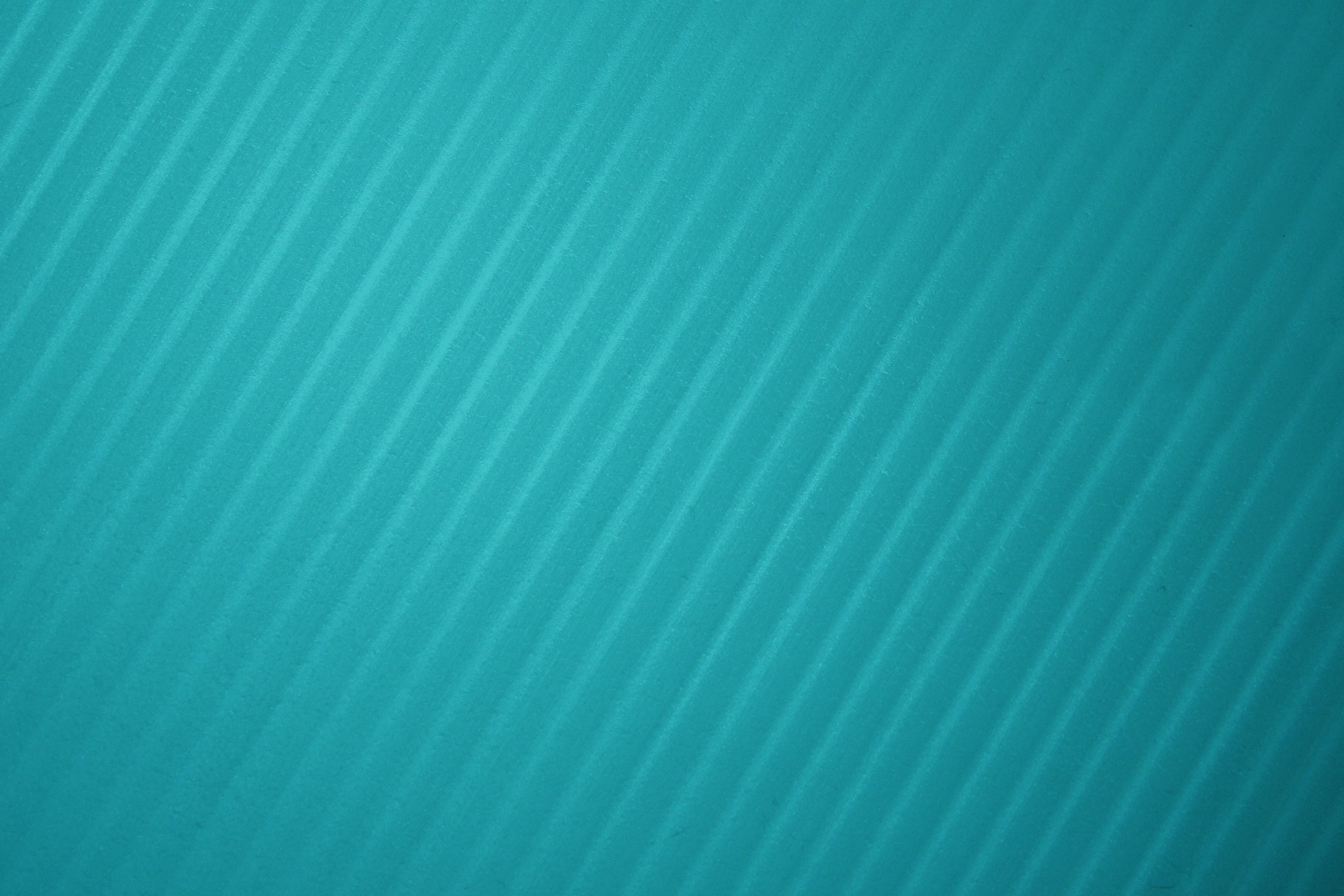 3000x2000 Teal-widescreen-lines-background-HD-wallpapers