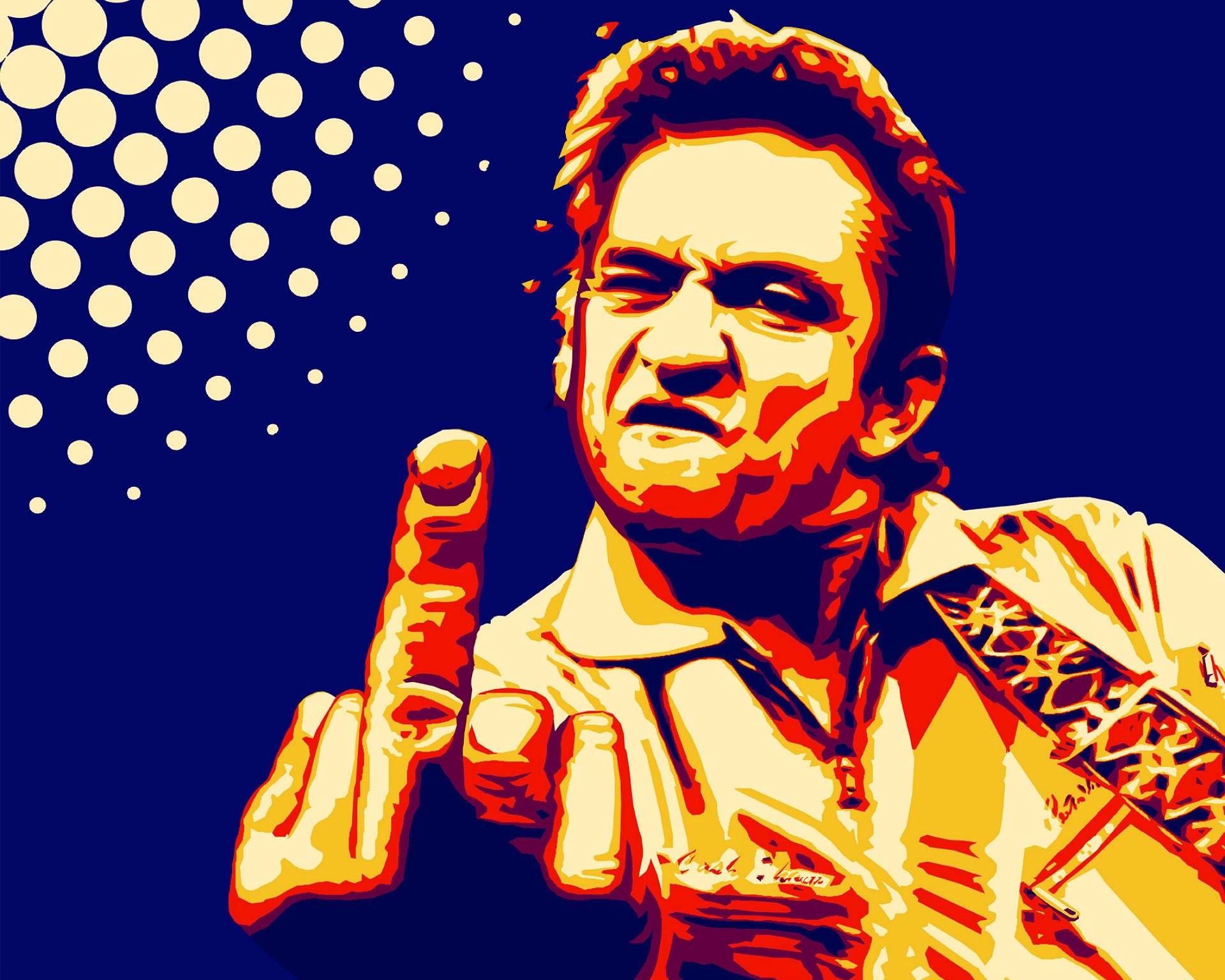 2560x1600 JOHNNY CASH Countrywestern Country Western Blues Singer 1jcash Actor Folk Rockabilly Gospel Rock Roll Guitar Poster Wallpaper